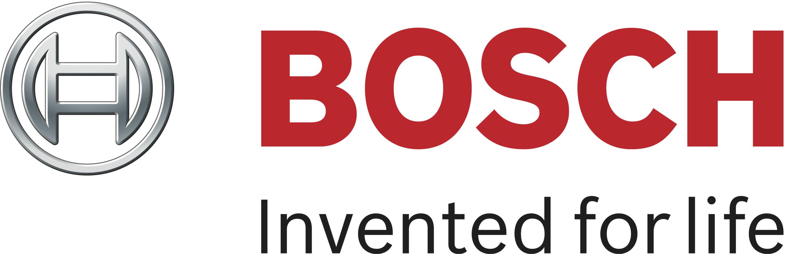 Bosch_SL-en_4C_L.png