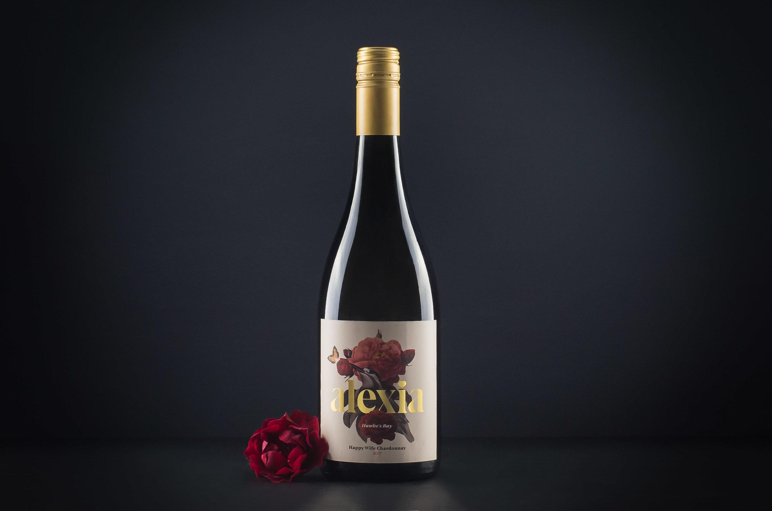 alexia wine bottle commercial photographer wairarapa.jpg