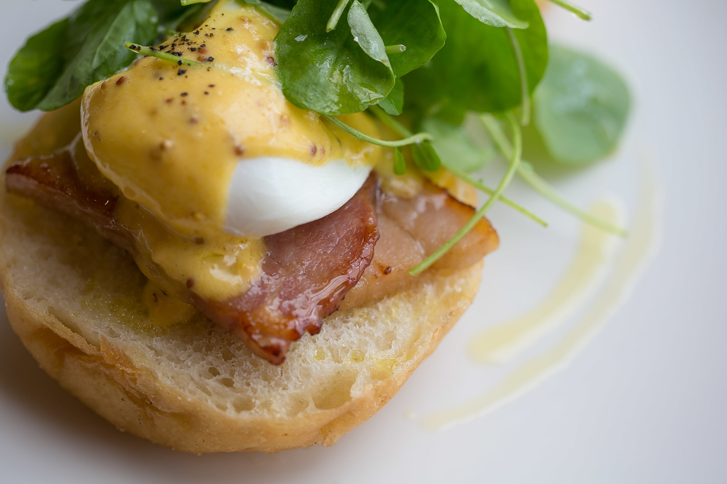 eggs benedict food commercial photographer wairarapa.jpg