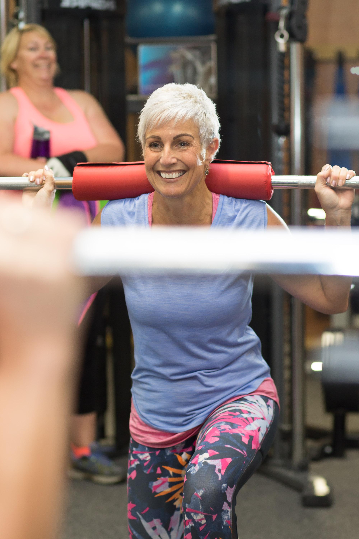fitness commercial photography wairarapa.jpg