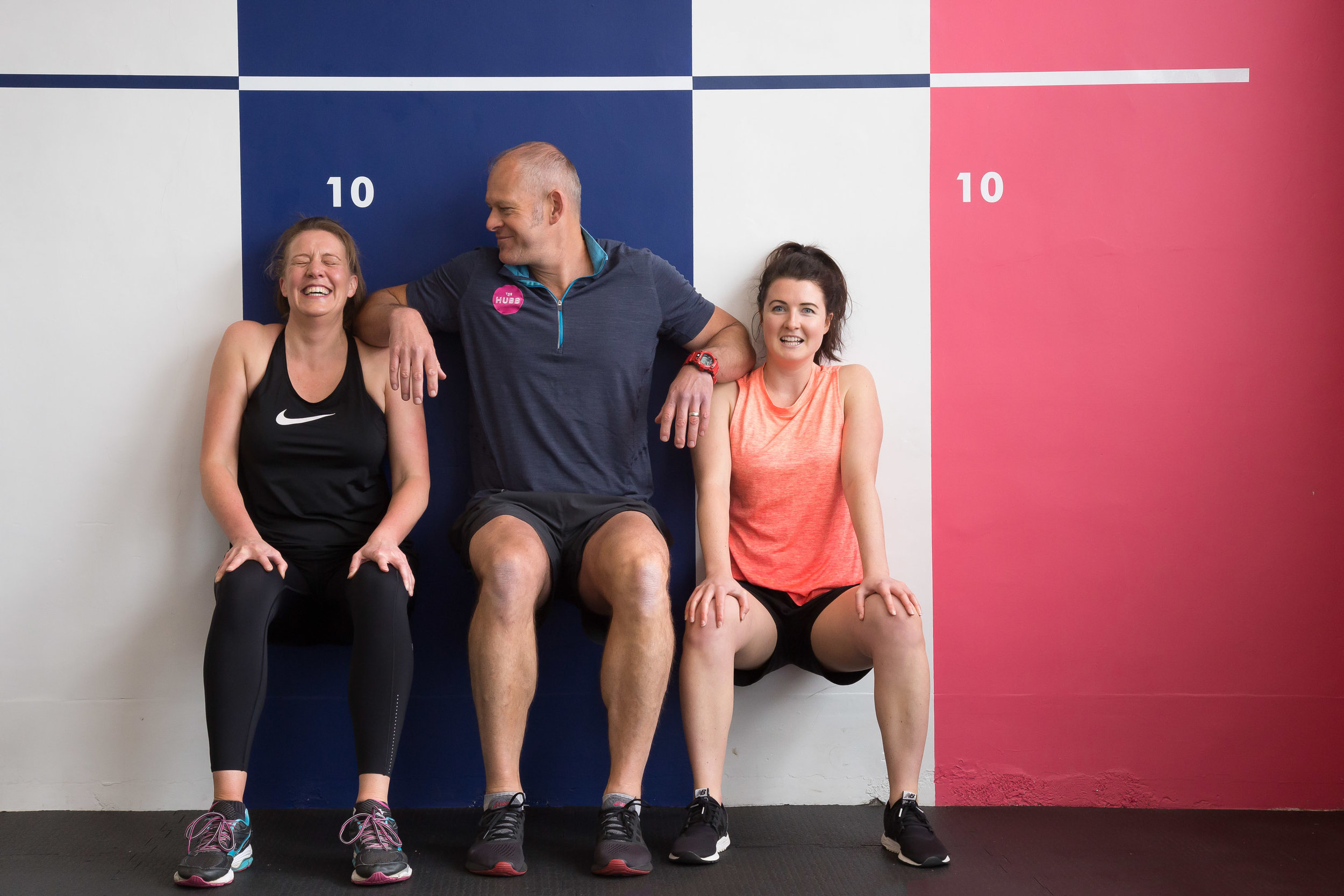 fitness the hubb commercial photography wairarapa.jpg