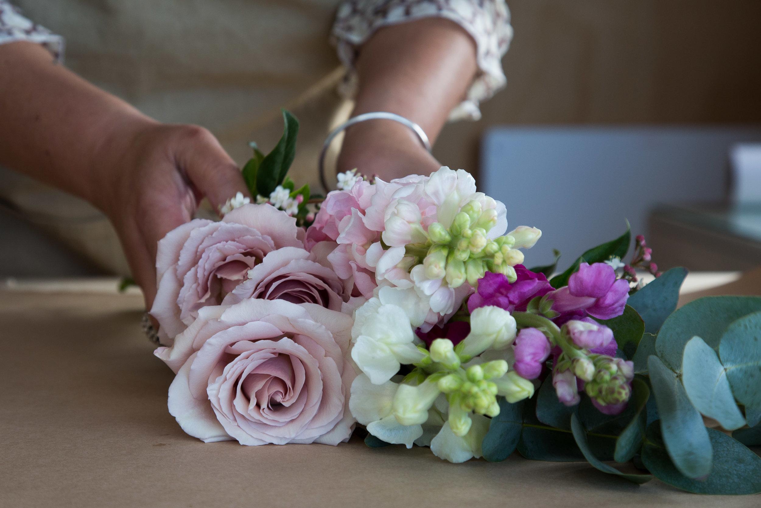 florist commercial photographer wairarapa.jpg