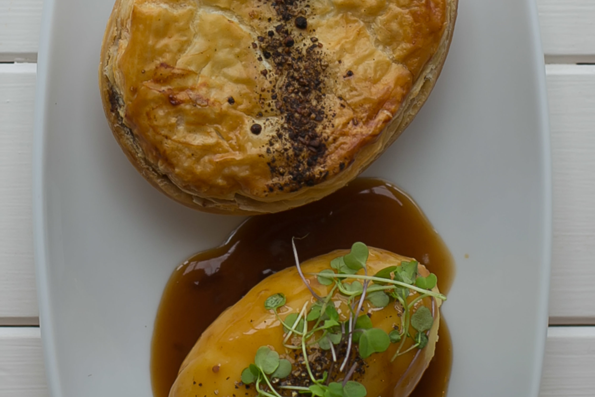 pie food commercial photographer wairarapa.jpg