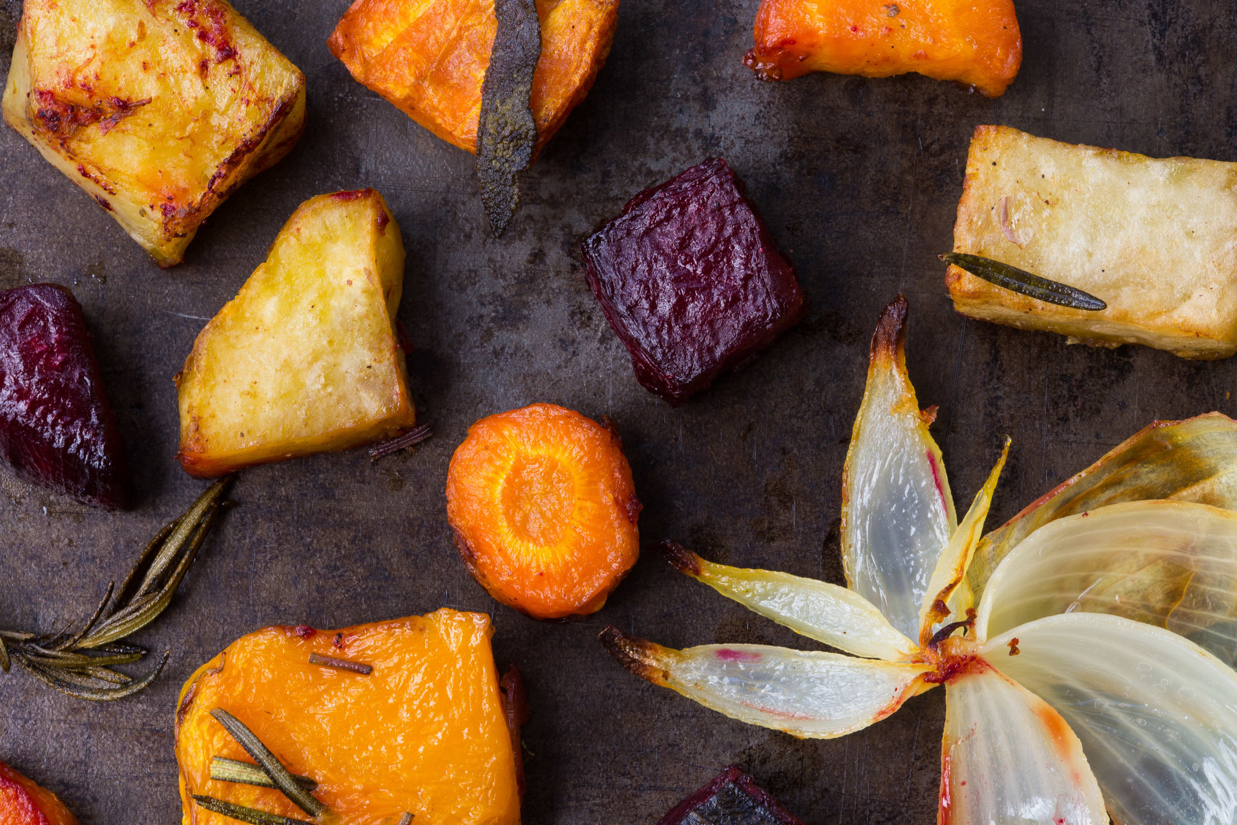 roasted vegetable food commercial photographer wairarapa.jpg