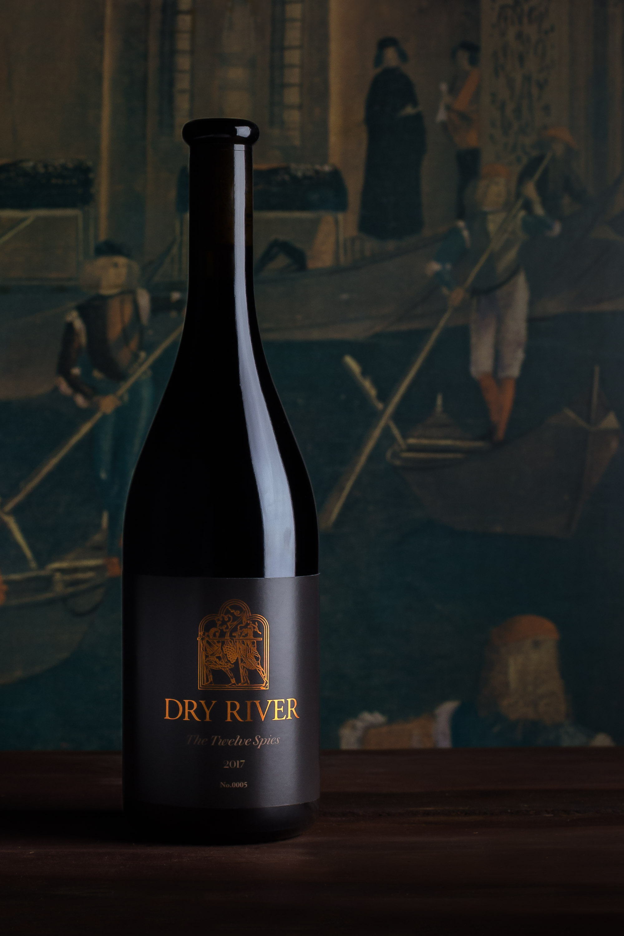 the 12 spies wine bottle commercial photographer wairarapa.jpg