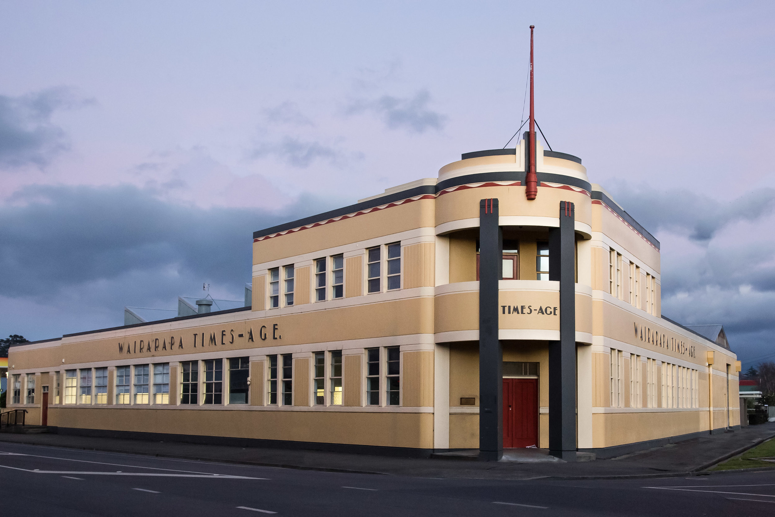 the times age commercial photograpgher wairarapa.jpg