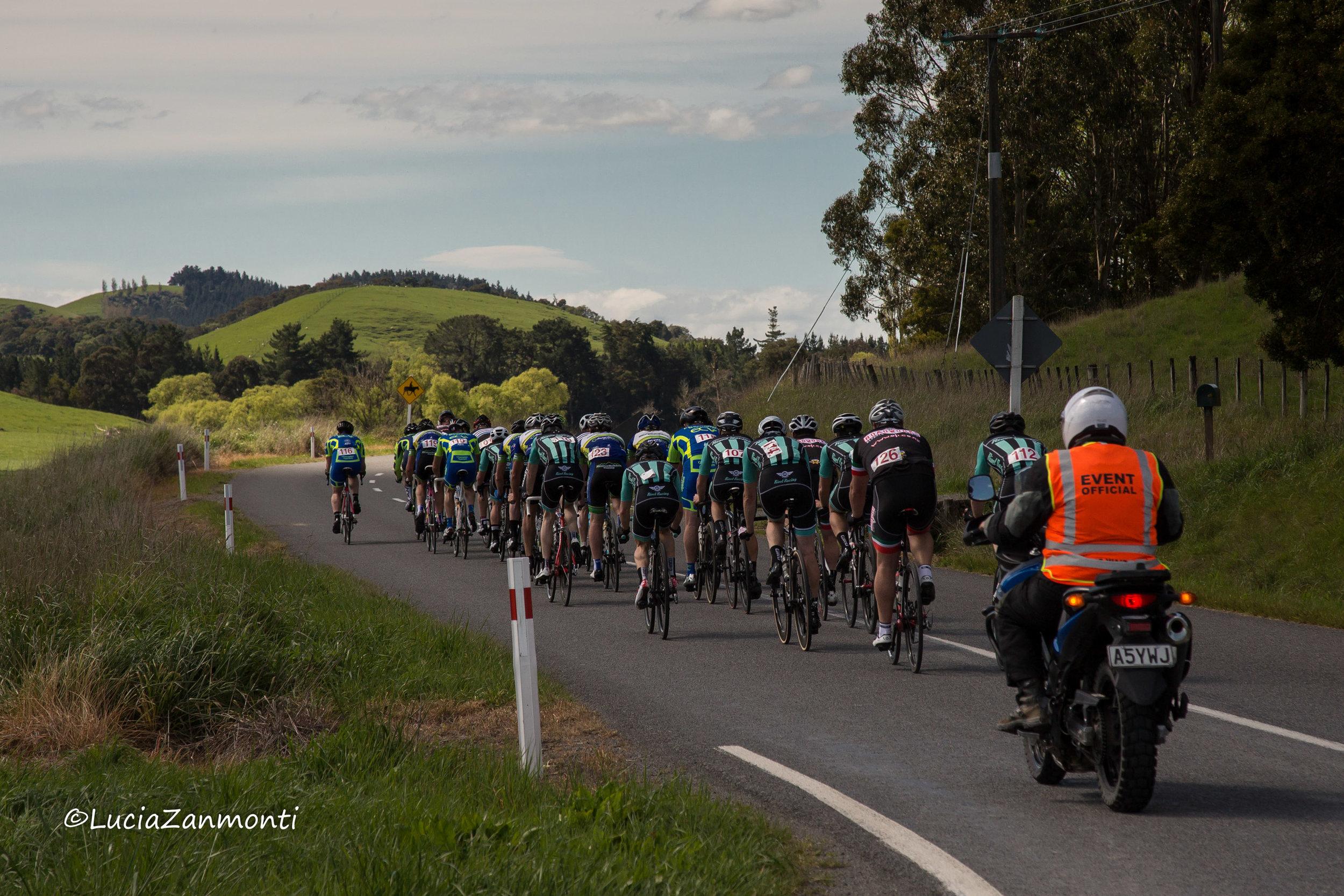 cycling event wairarapa photography.jpg
