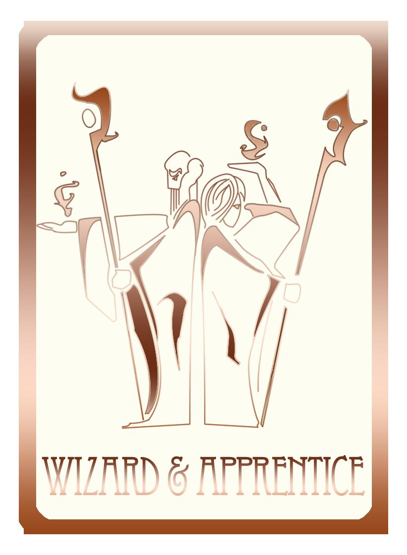 Wiz&App.png