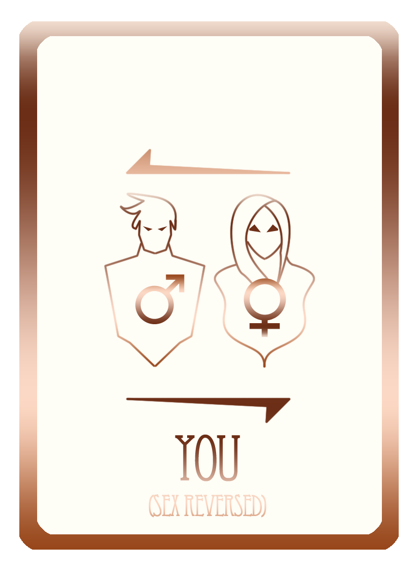You(SR).png