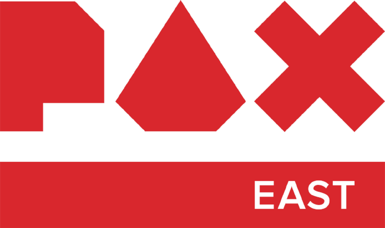 paxeast.png