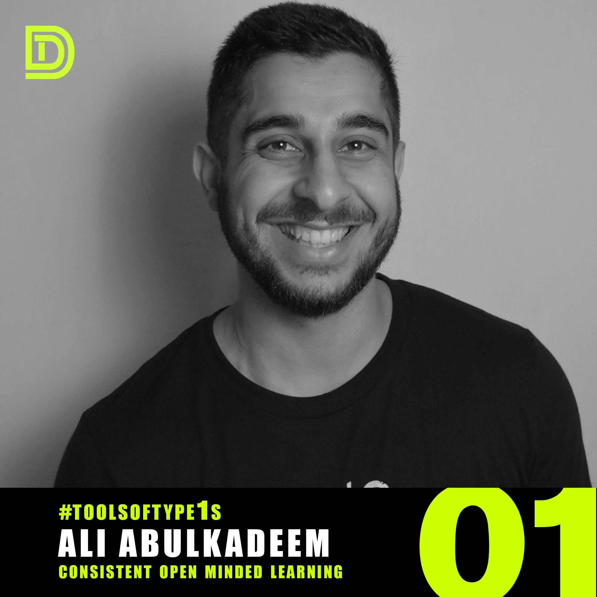 Tools-of-type-1s-ali-abdulkareem