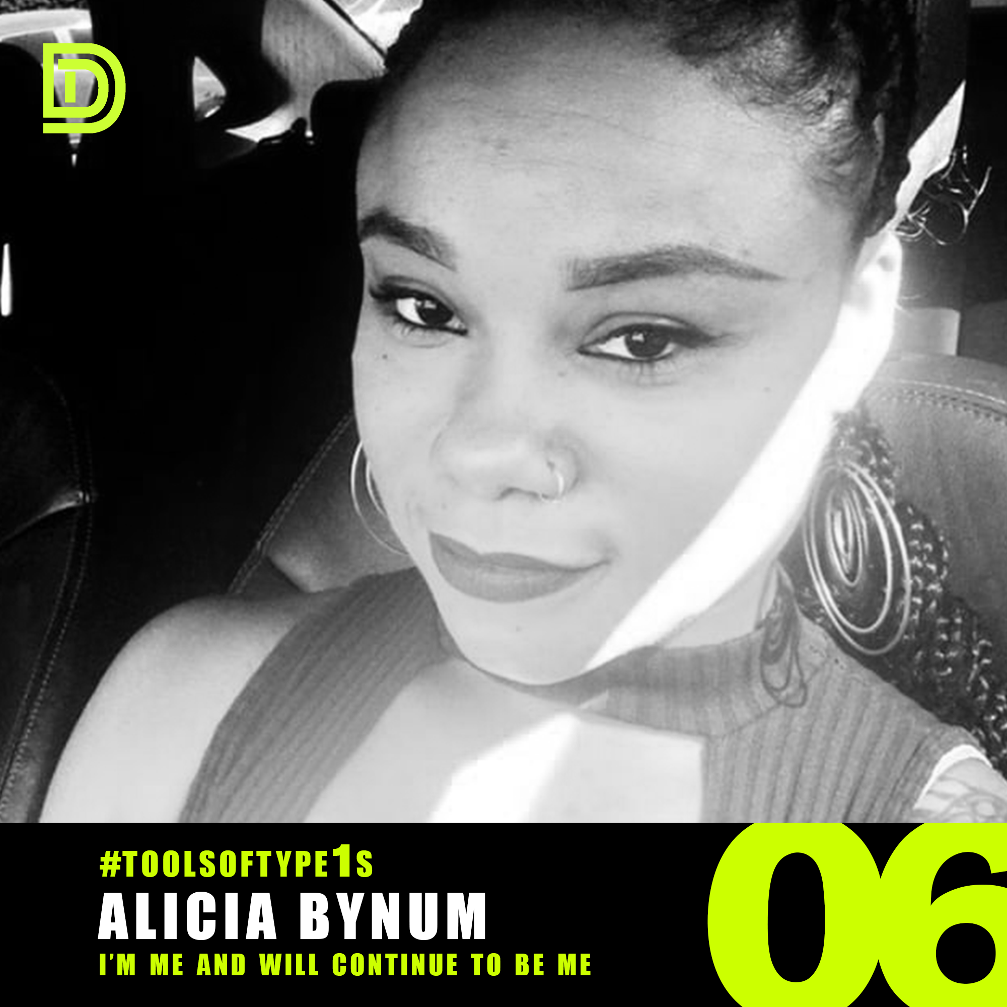06_Alicia Bynum (1).png