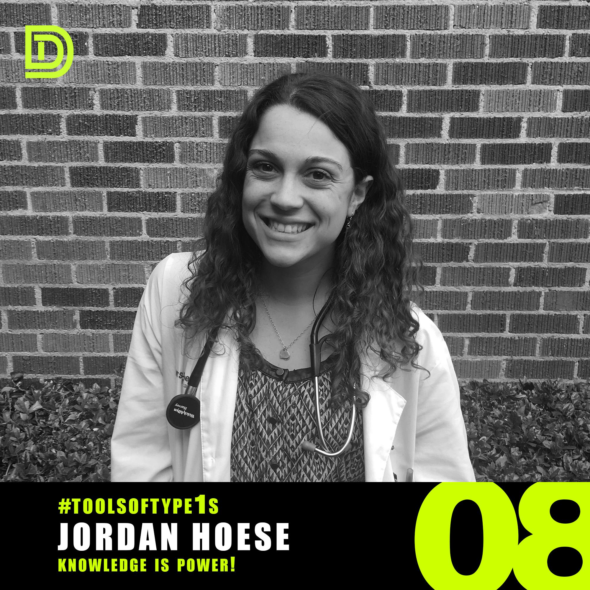 08_Jordan Hoese.png