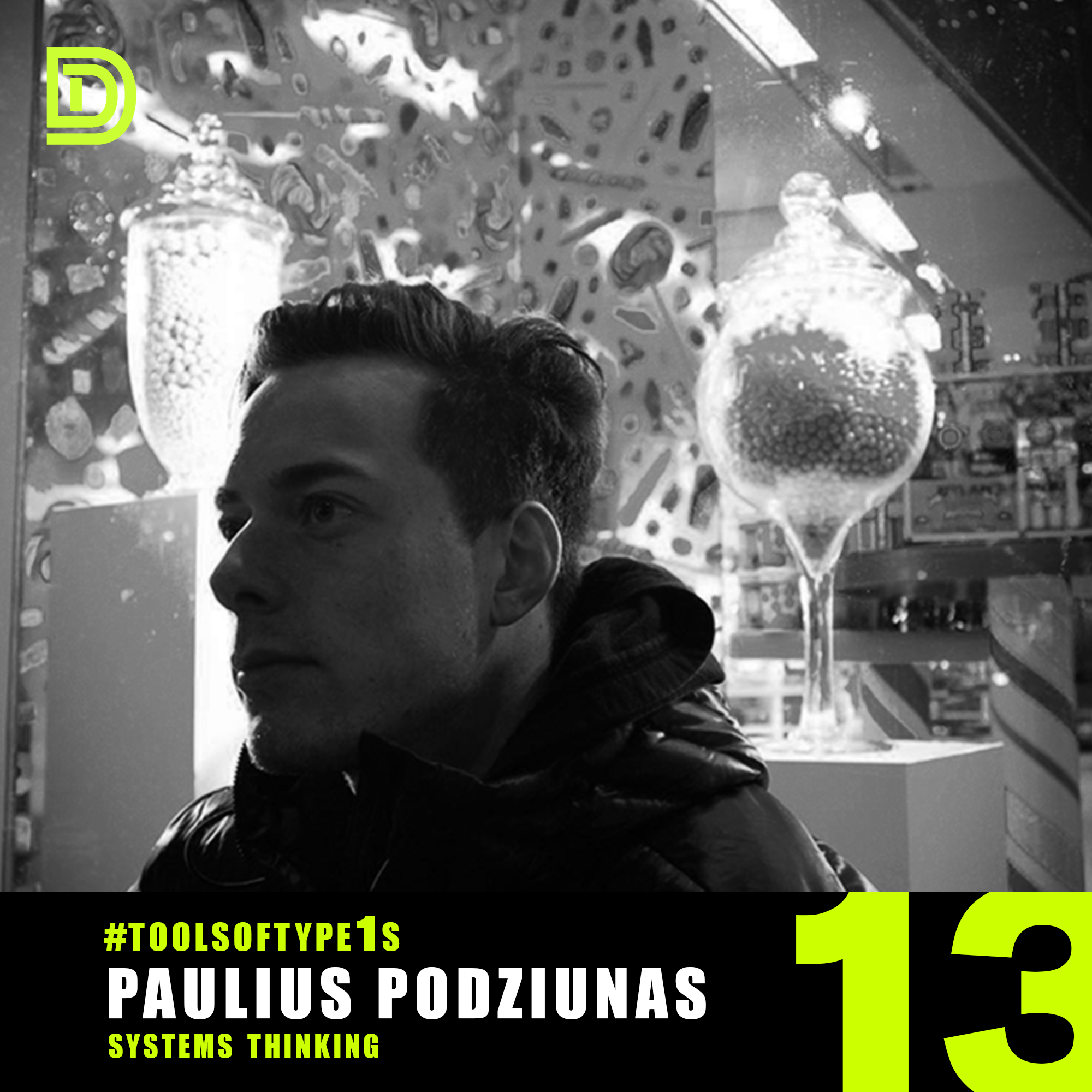 PAULIUS-PODZIUNAS.png
