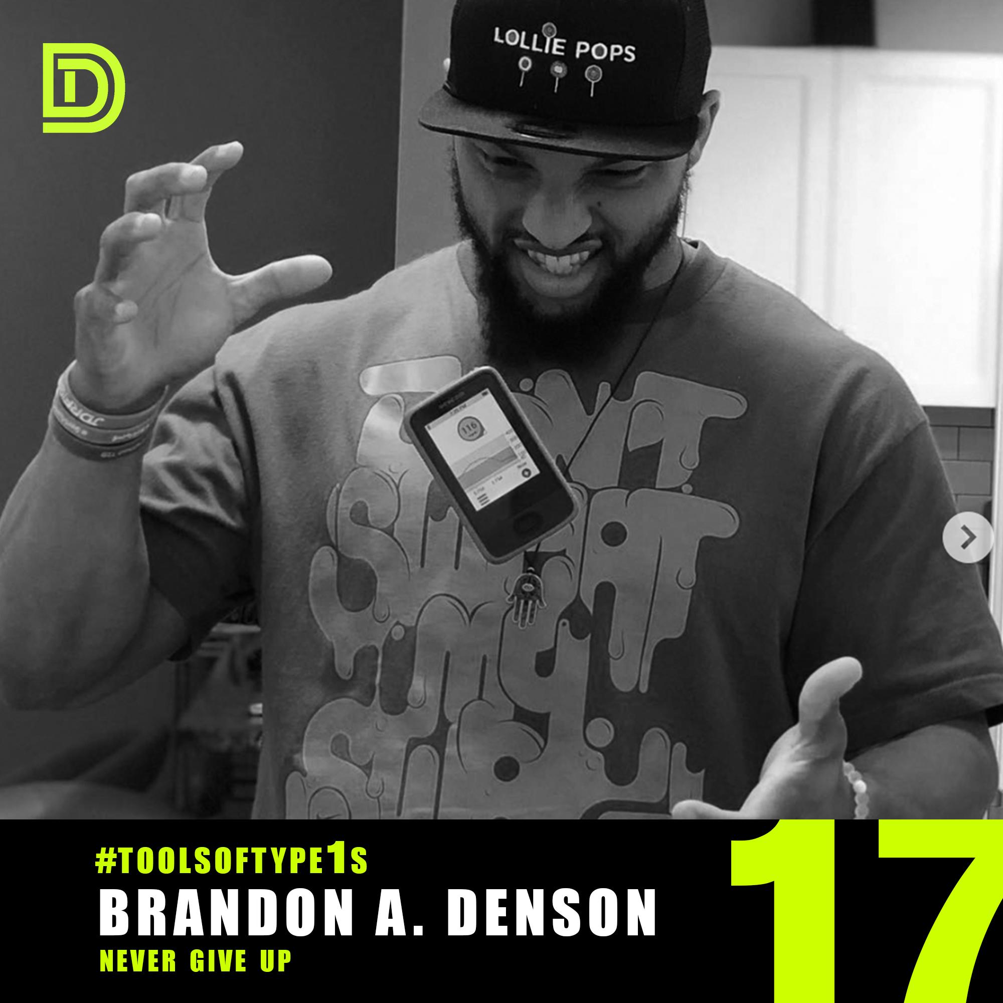Brandon-Denson.png