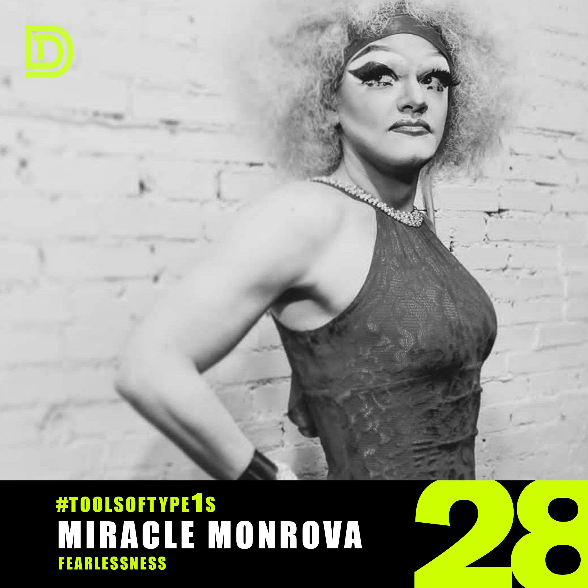 Mircale-Monrova.png