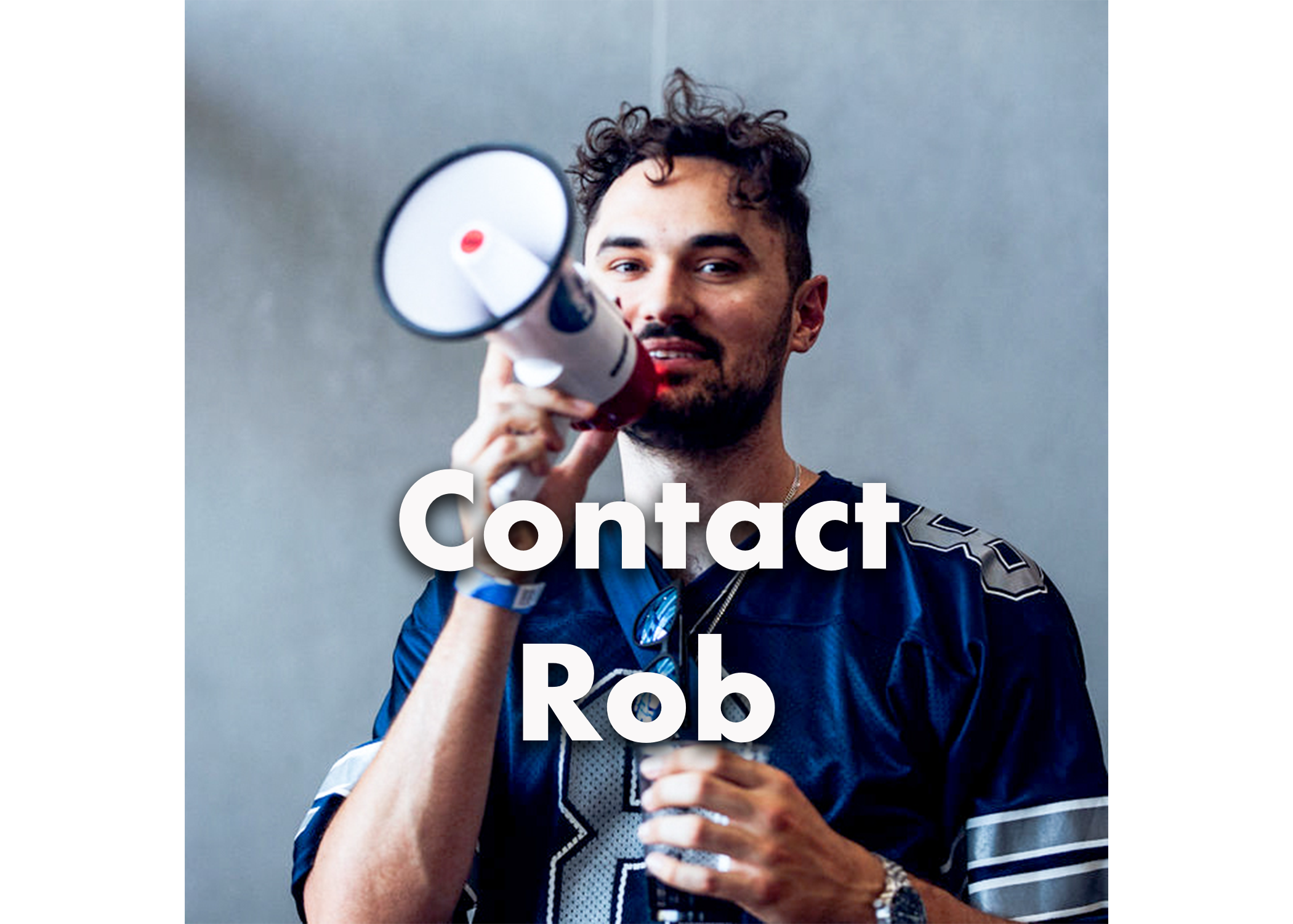 Contact Button .png