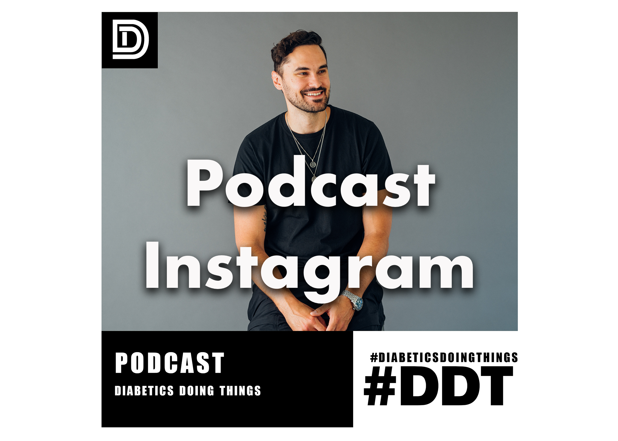 podcast instagram.png