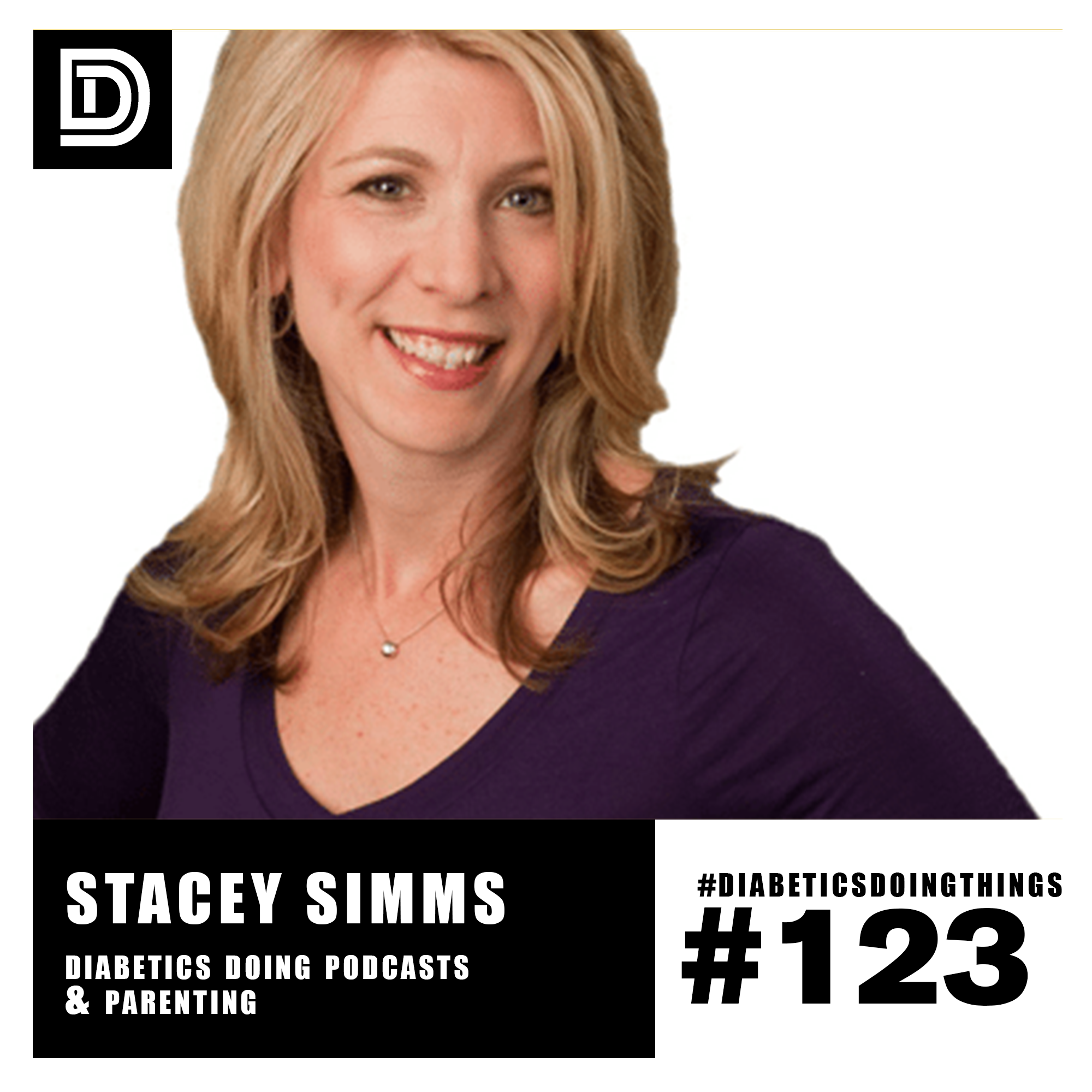123-Stacey-Simms.png
