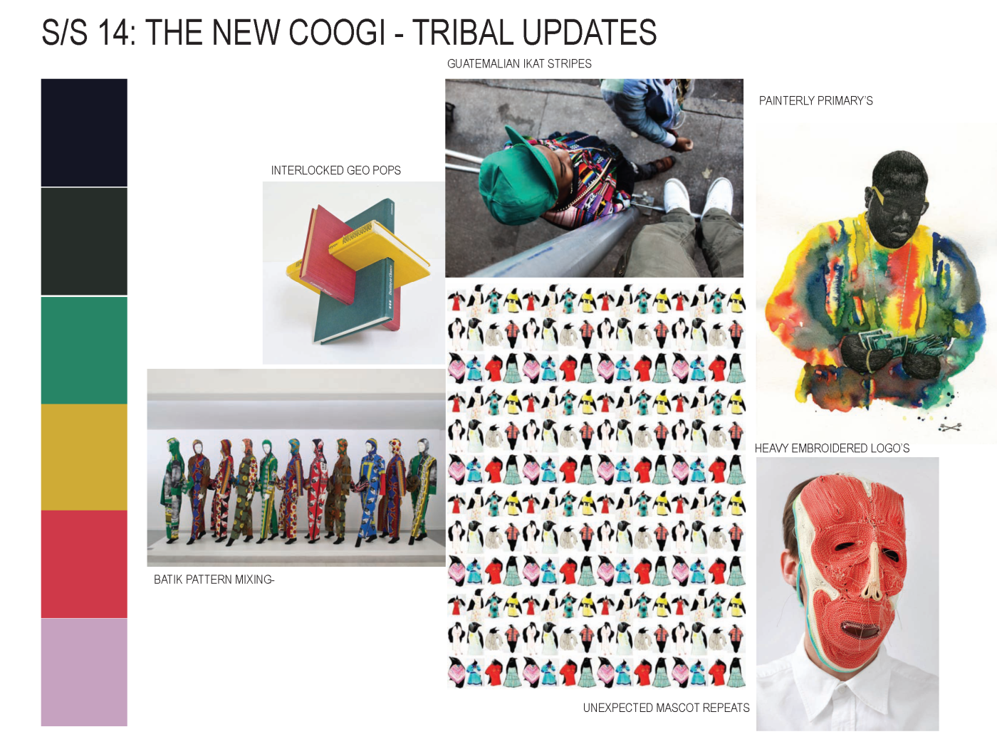 the-new-coogi.png