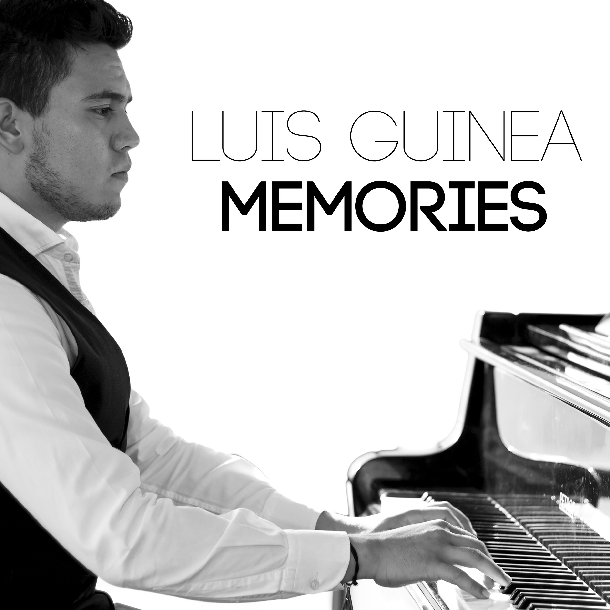 Luis Guinea - Memories (Album Cover).jpg