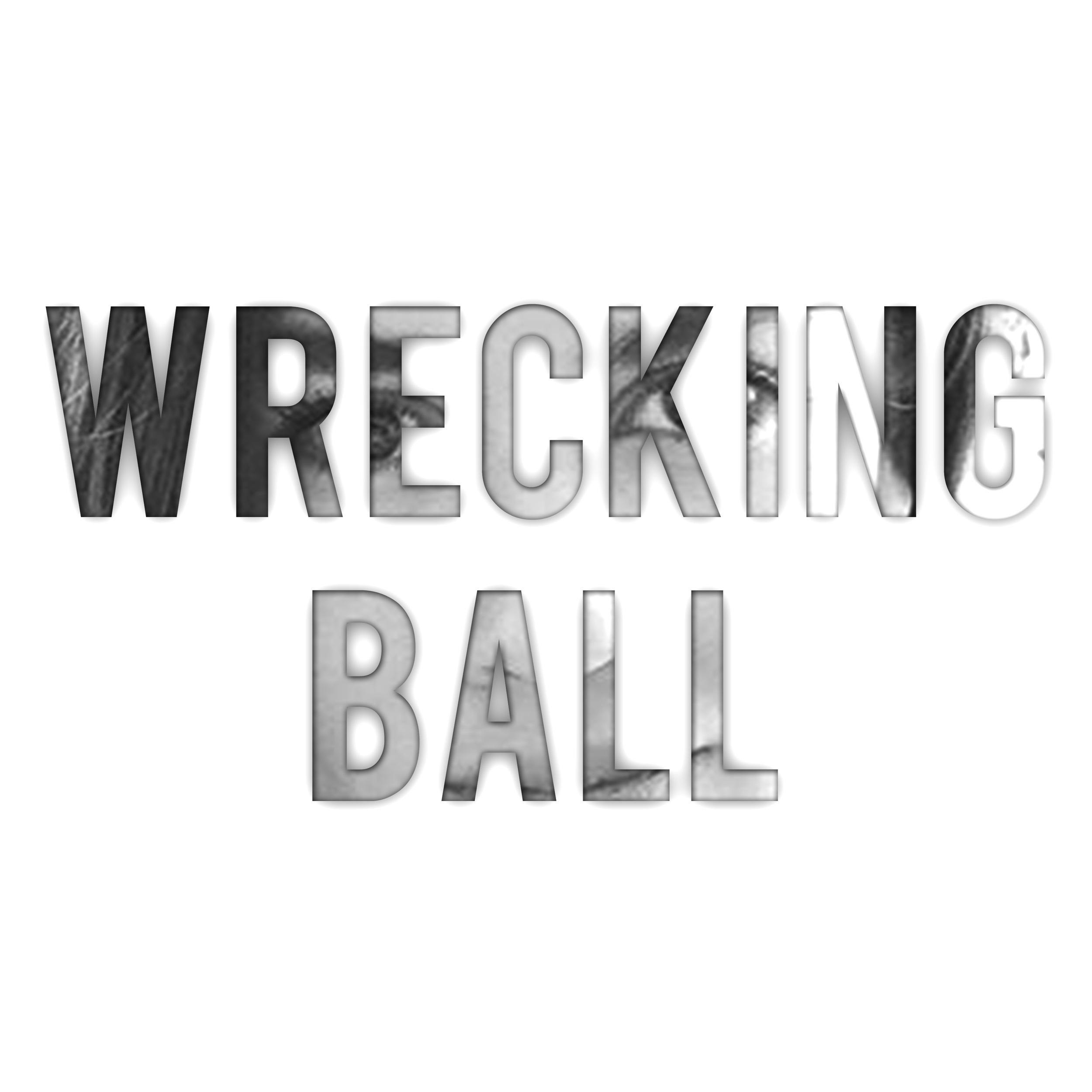 Wrecking.jpg