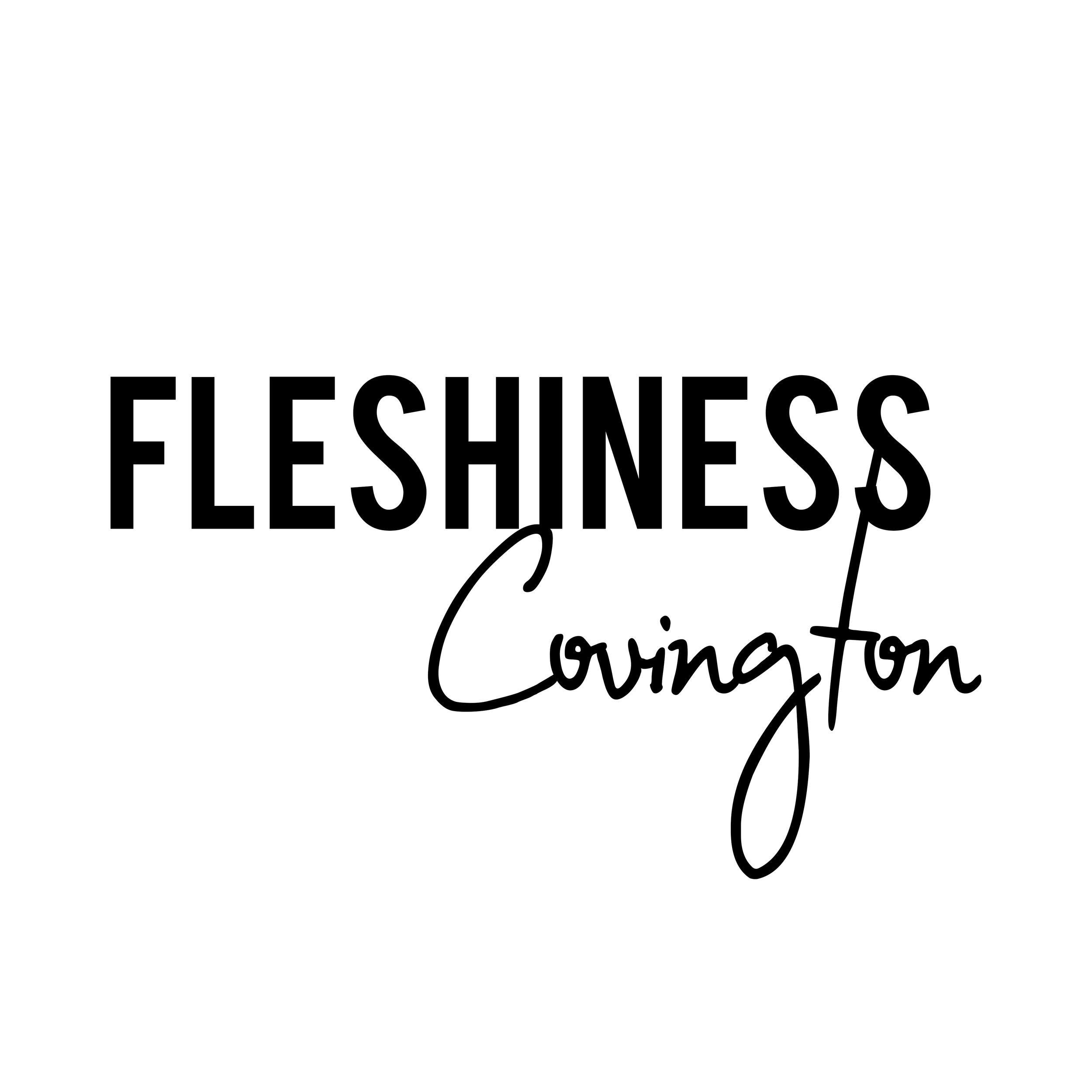 Fleshiness - Covington.jpg