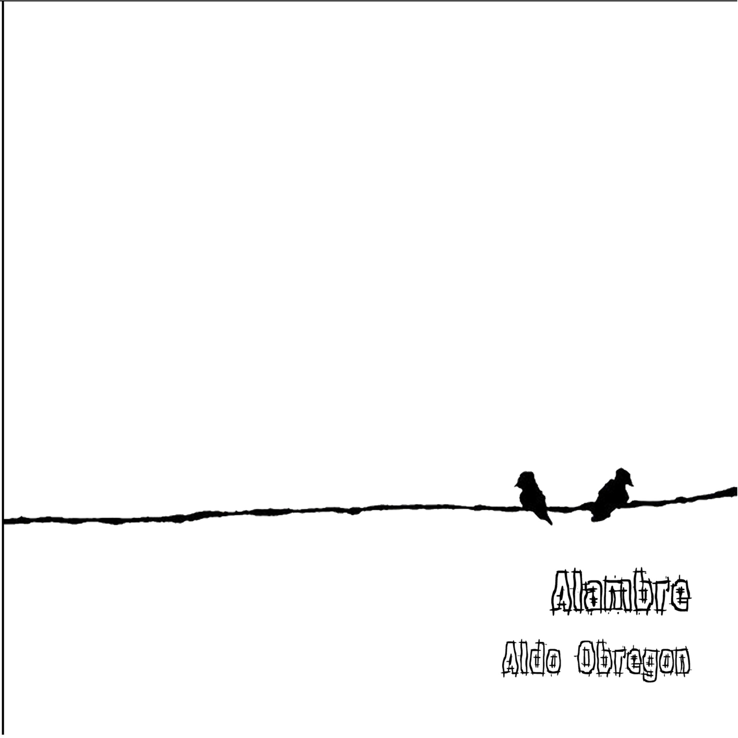 Aldo-Obregón---Alambre-(portada).jpg