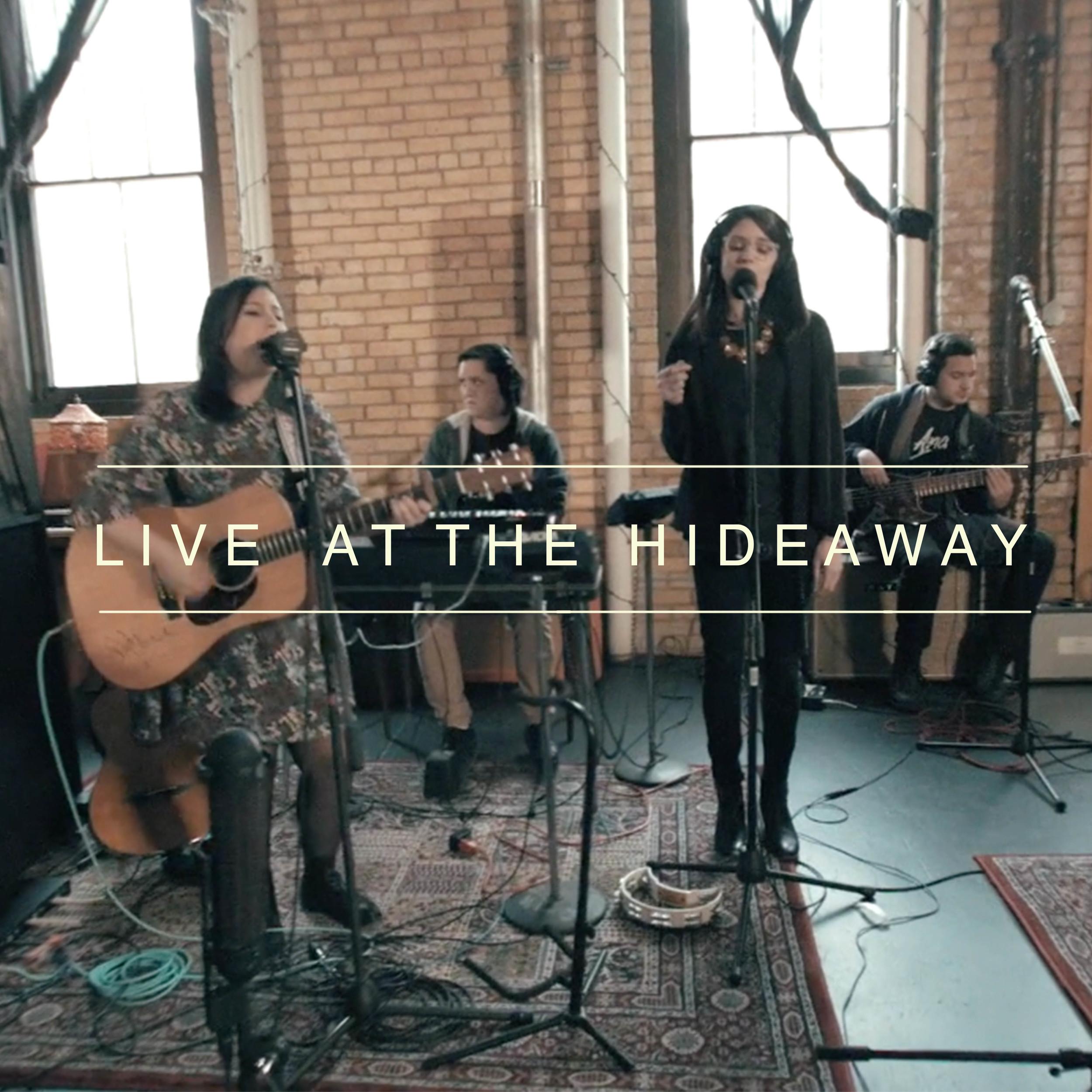 Hideaway_EP.jpg