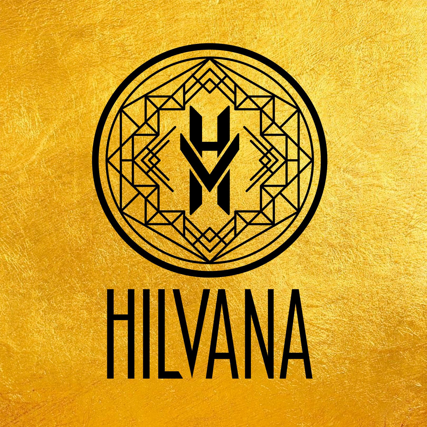 HILVANA EP.jpg