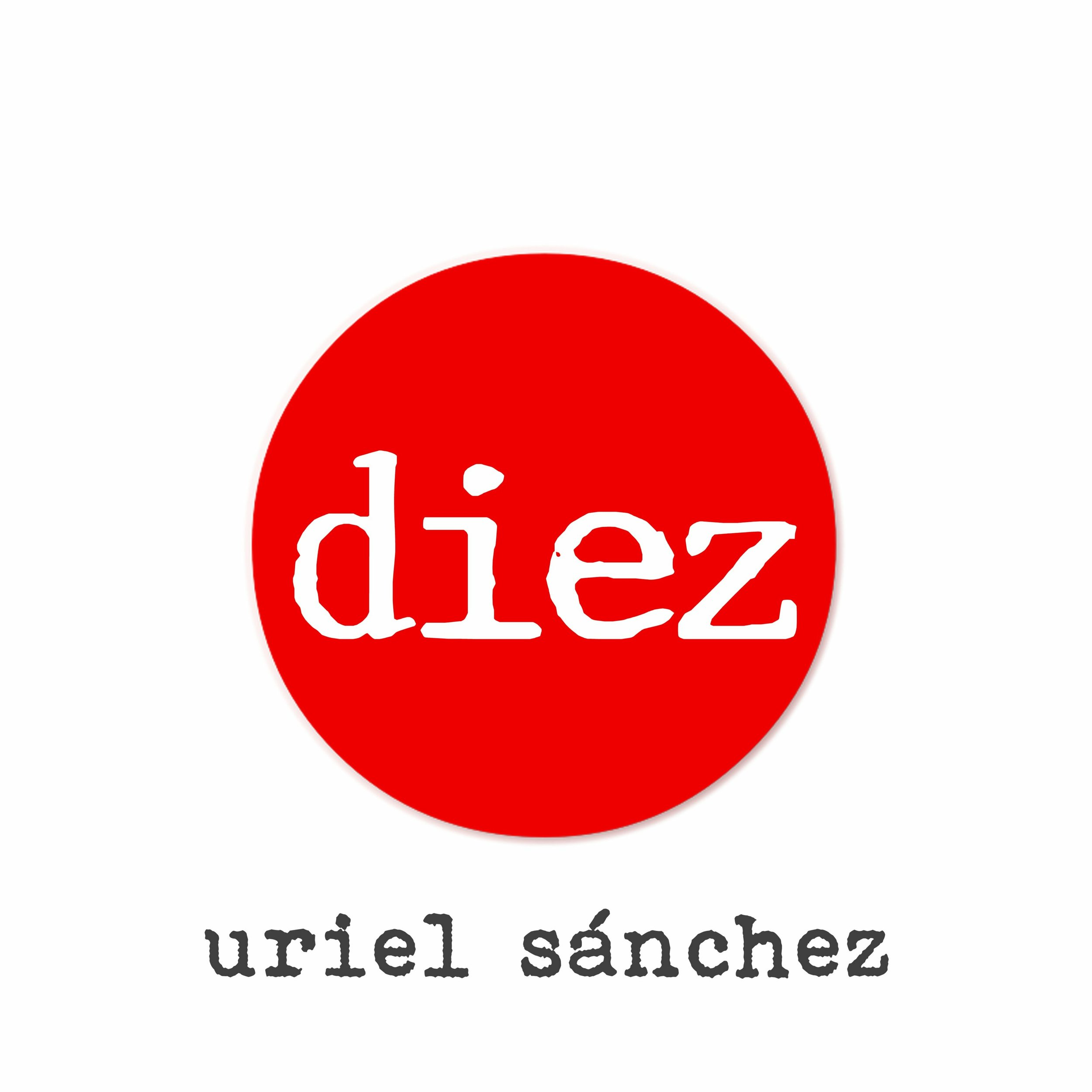Uriel Sánchez - 10.jpg