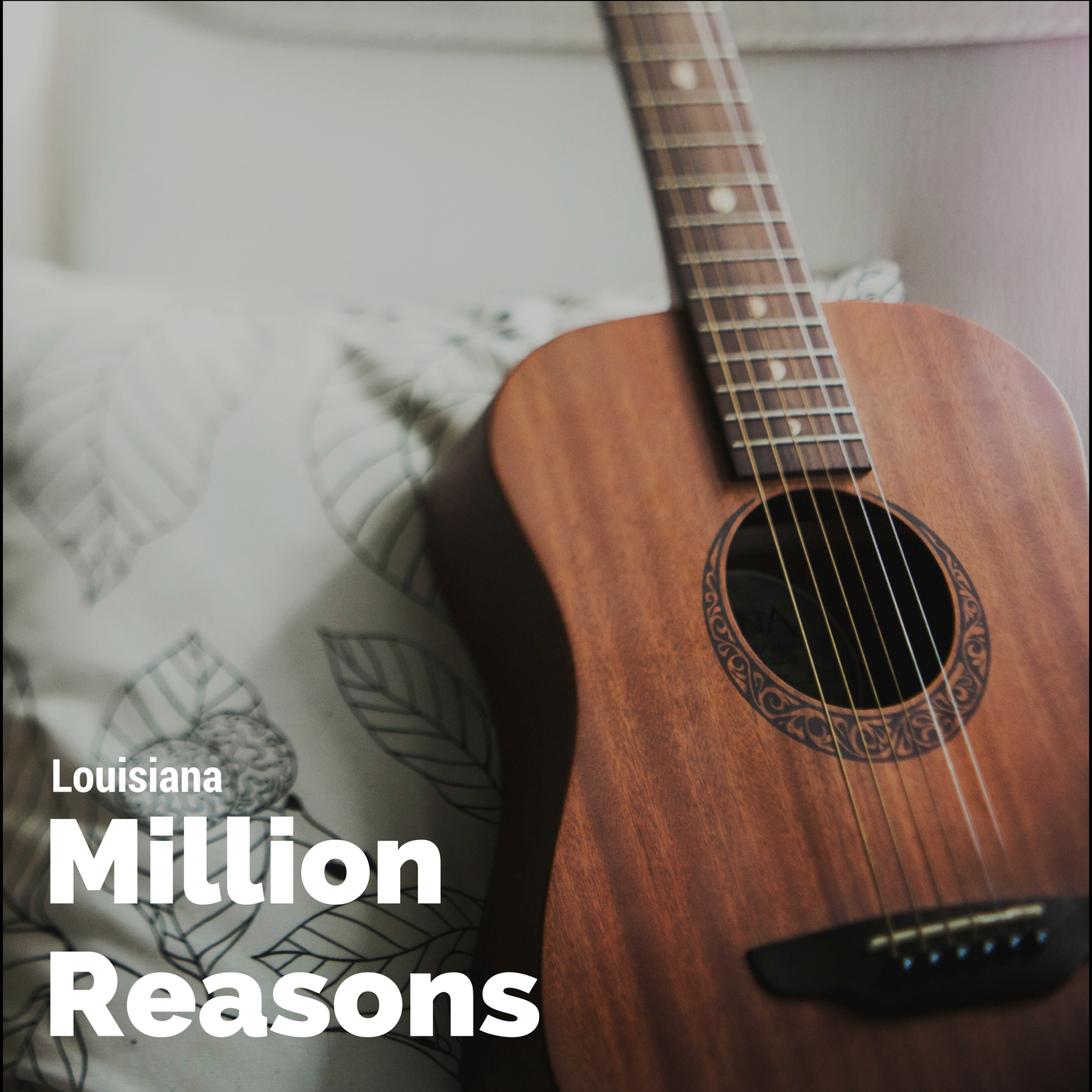 Million Reasons.png