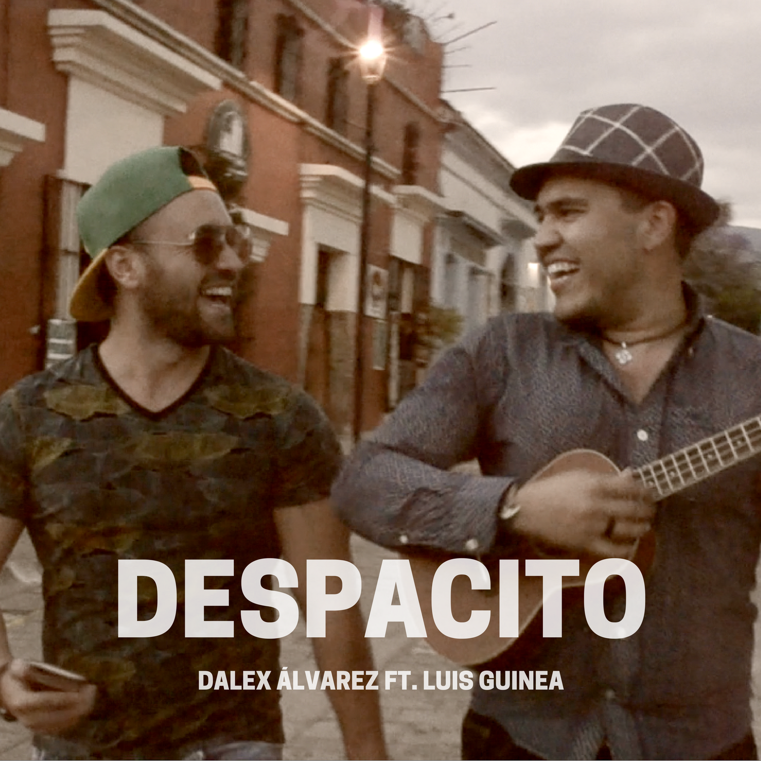 DESPACITO SPOTIFY.png