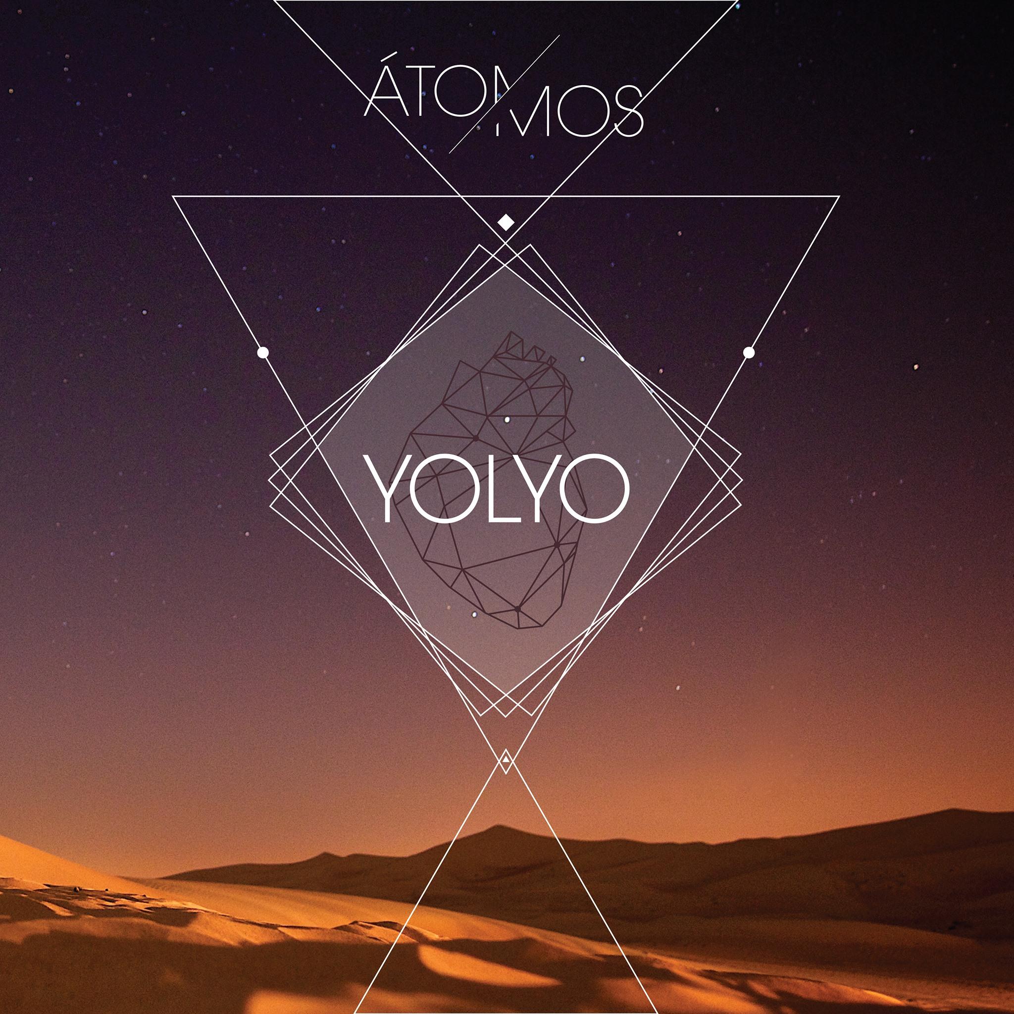 Átomos-Yolyo_Portada.jpg
