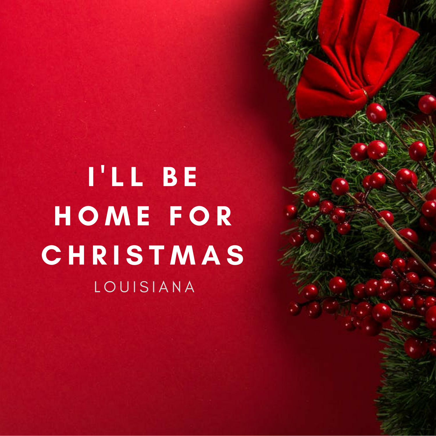 i'll be home for christmas (1).png