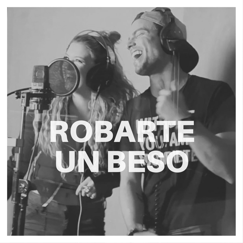 ROBARTE UN BESO (5).png