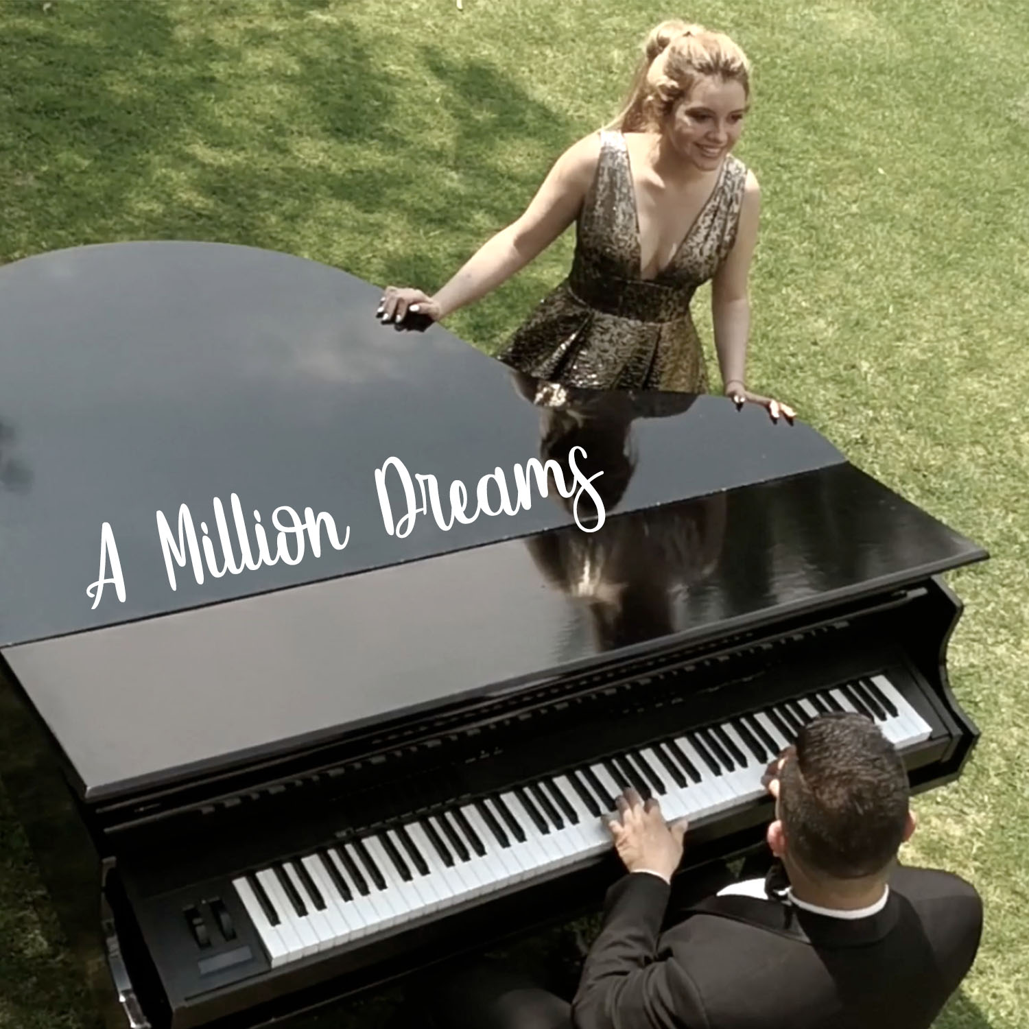 A MIllion Dreams (Album Cover).jpg