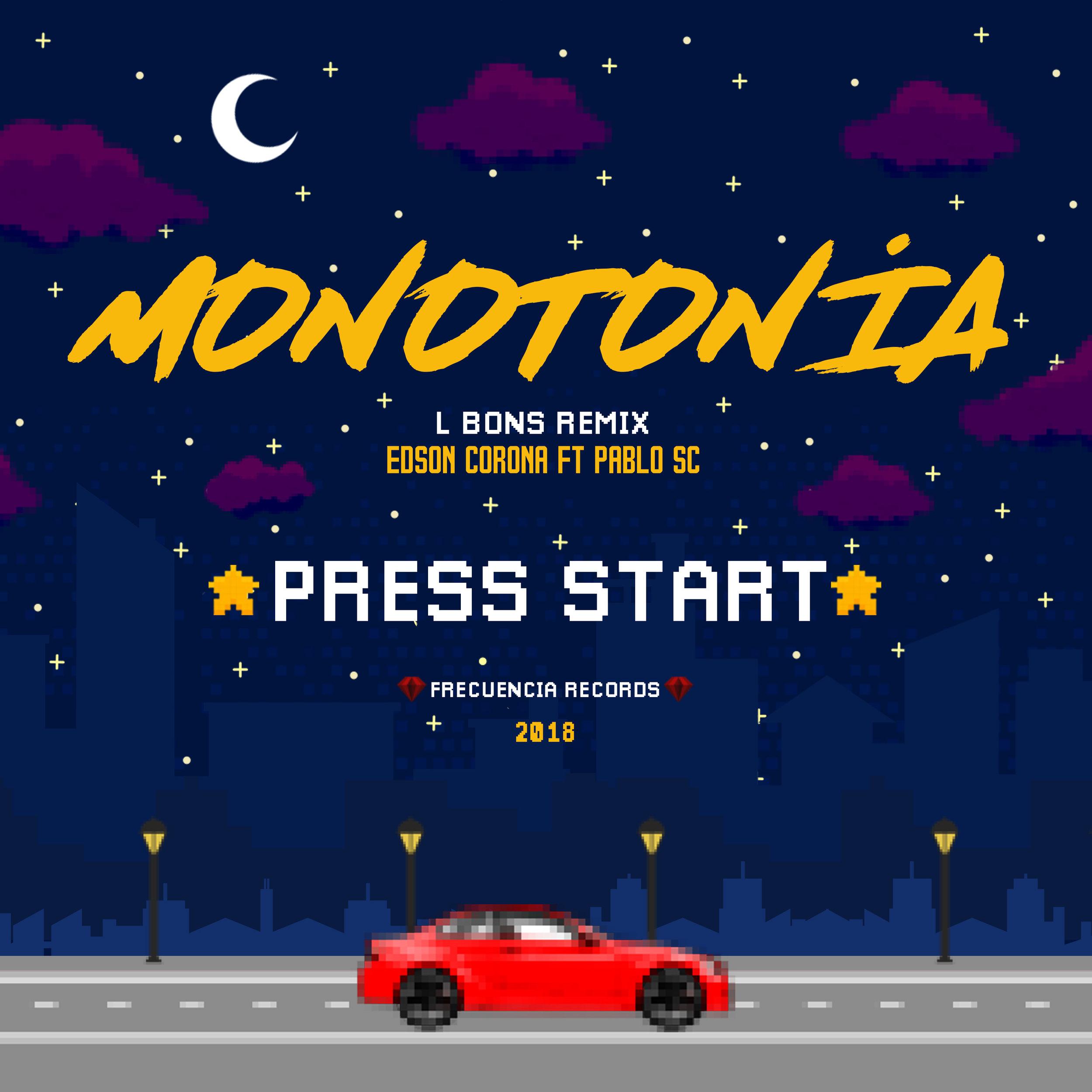 Monotonía-remix spotify.jpg