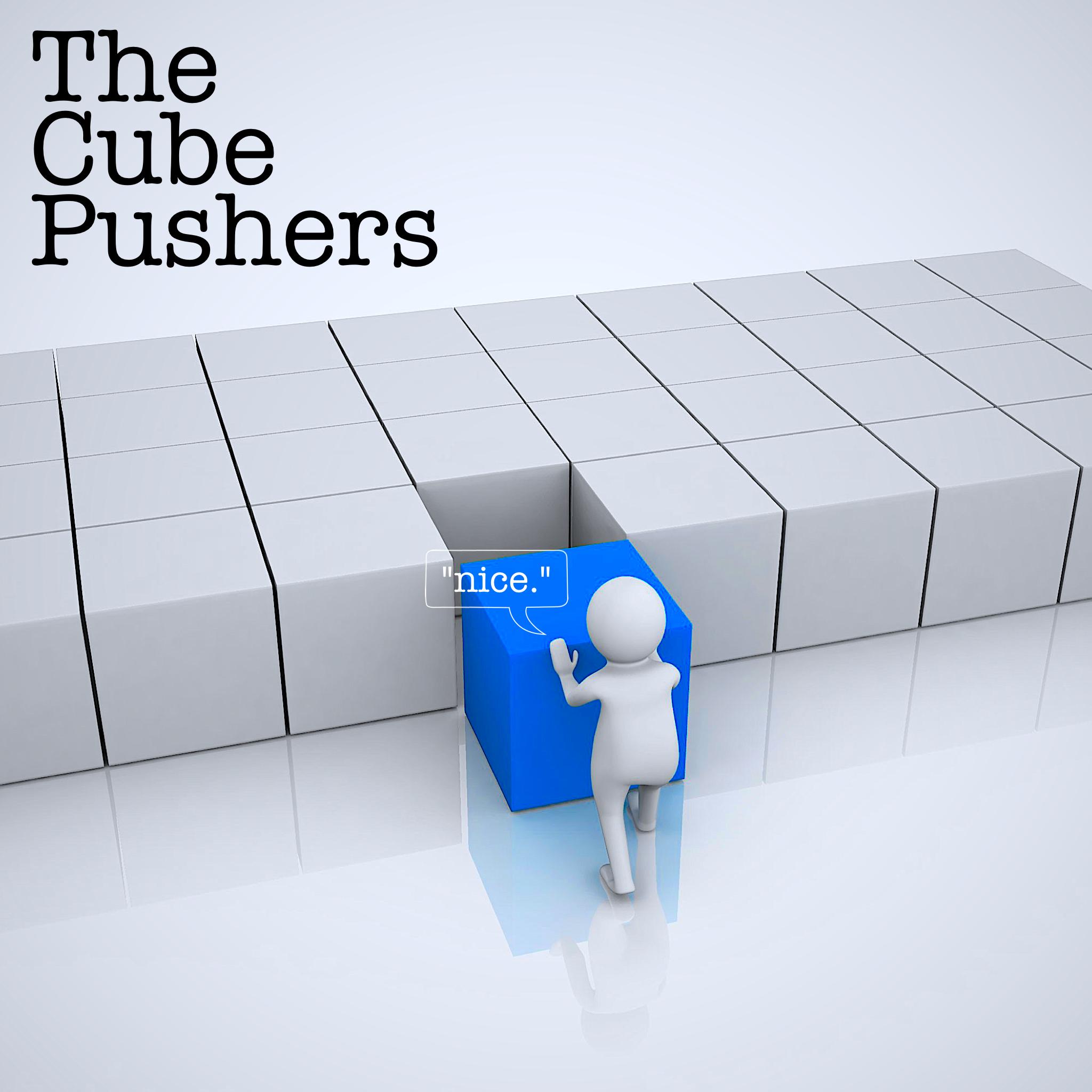 Logo - Bill - Cube Pushers.PNG