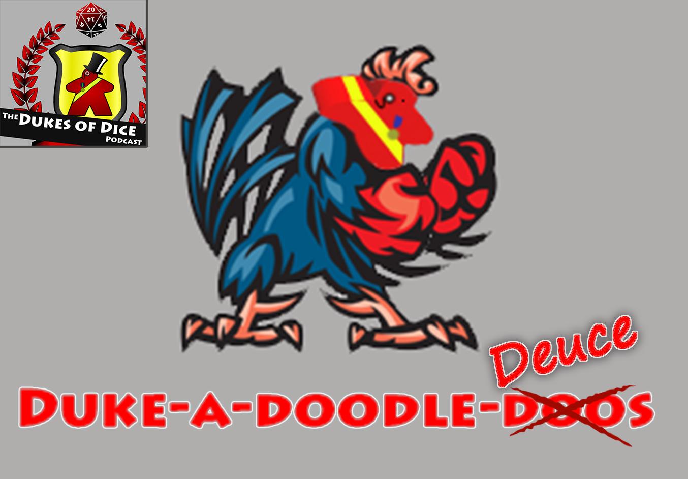 Logo - Sean - Duke deuce.PNG