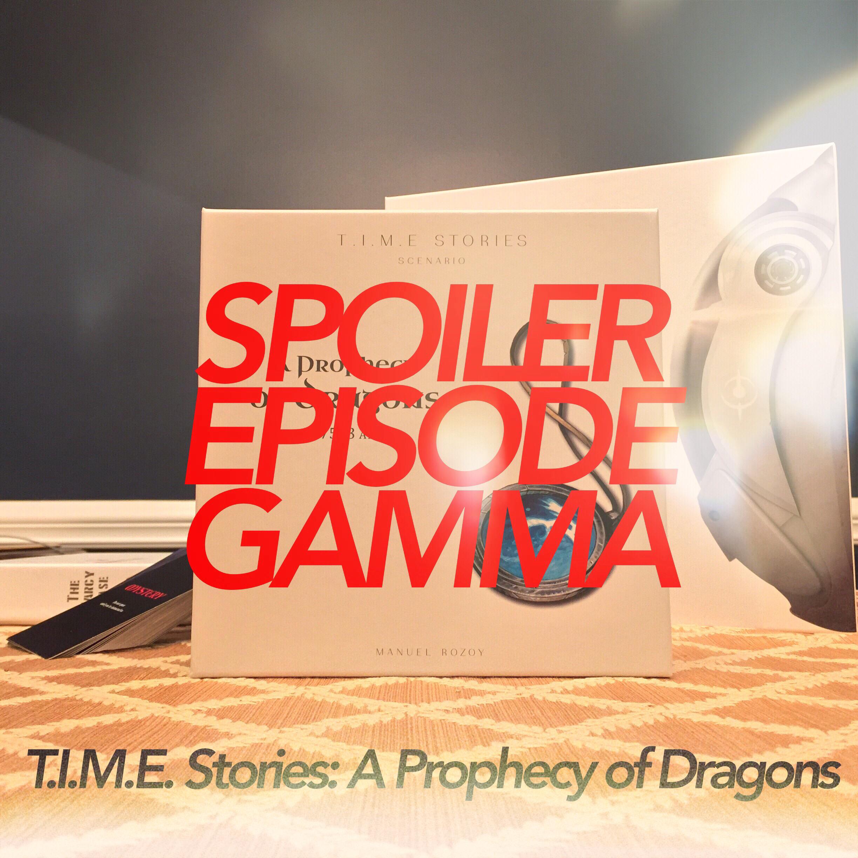 Spoiler Episode Gamma.JPG