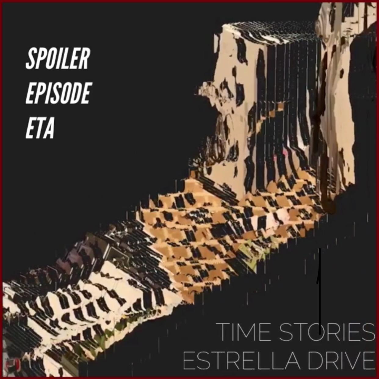 ETA cover.PNG
