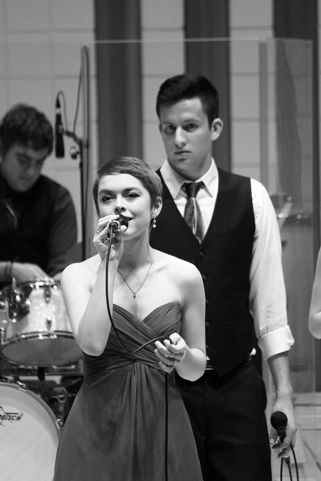 Willamette Singers