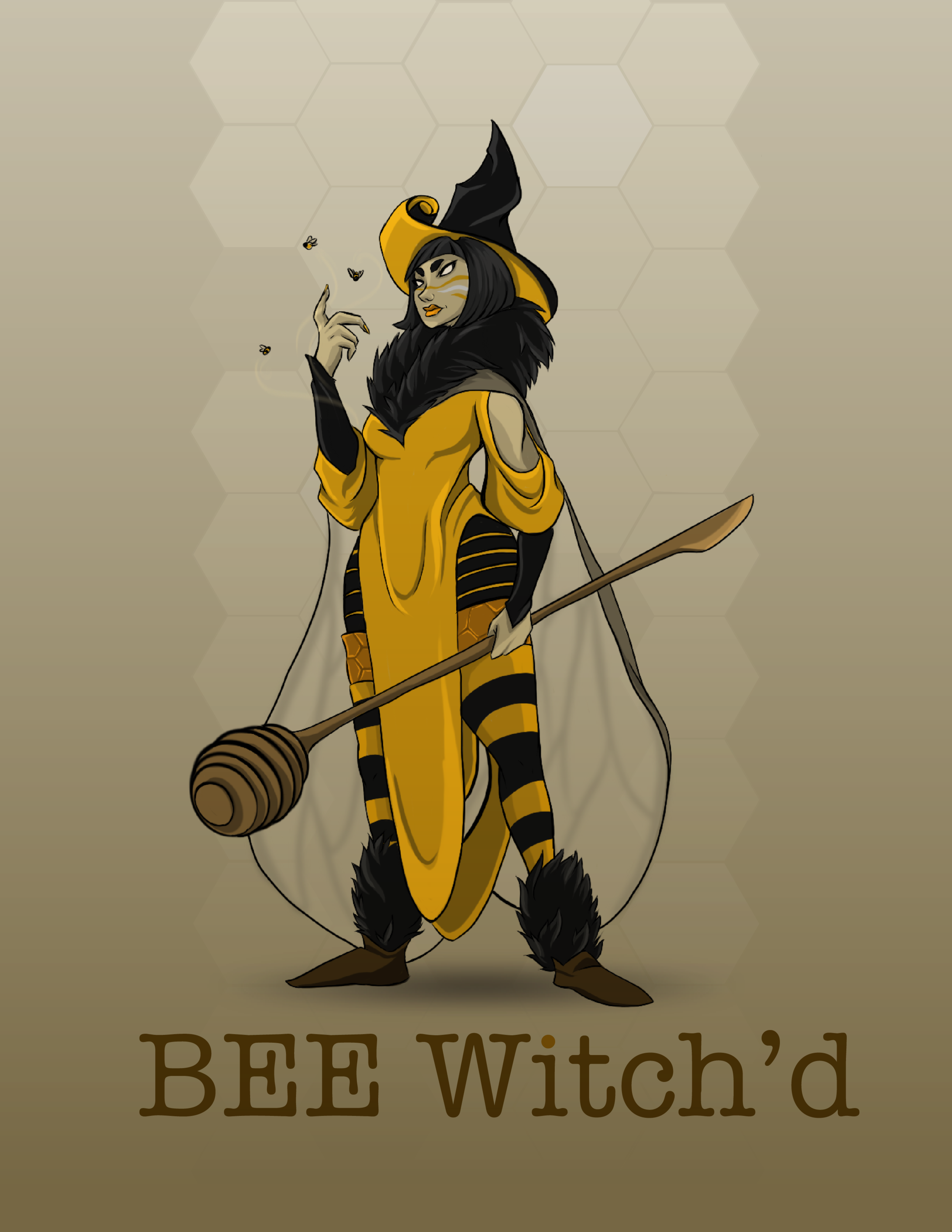 Beewitchd-01.png