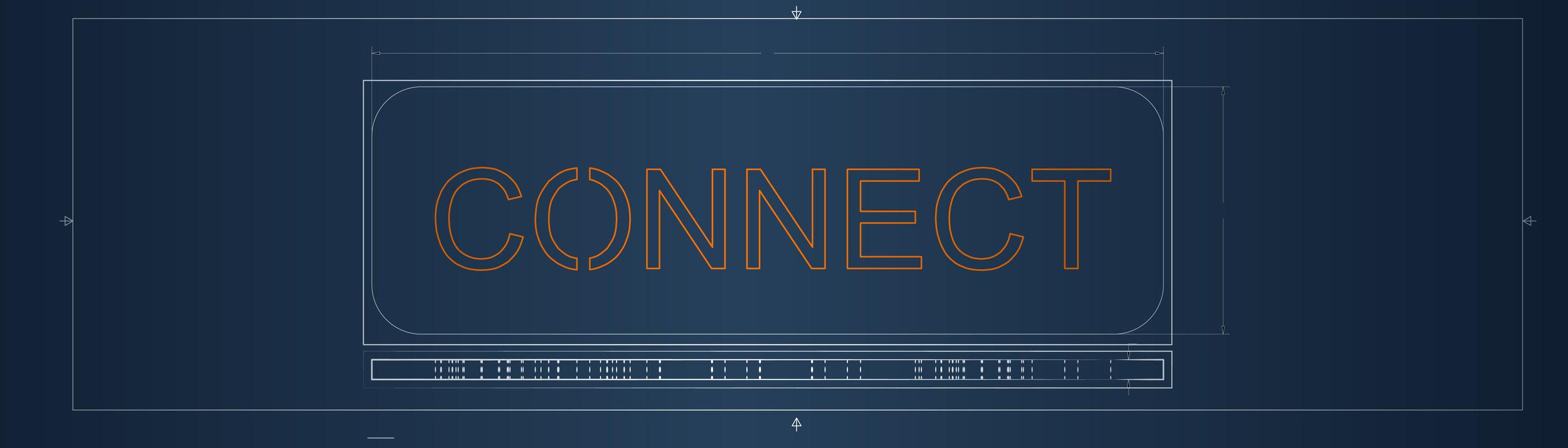connectvrs 1-01.jpg