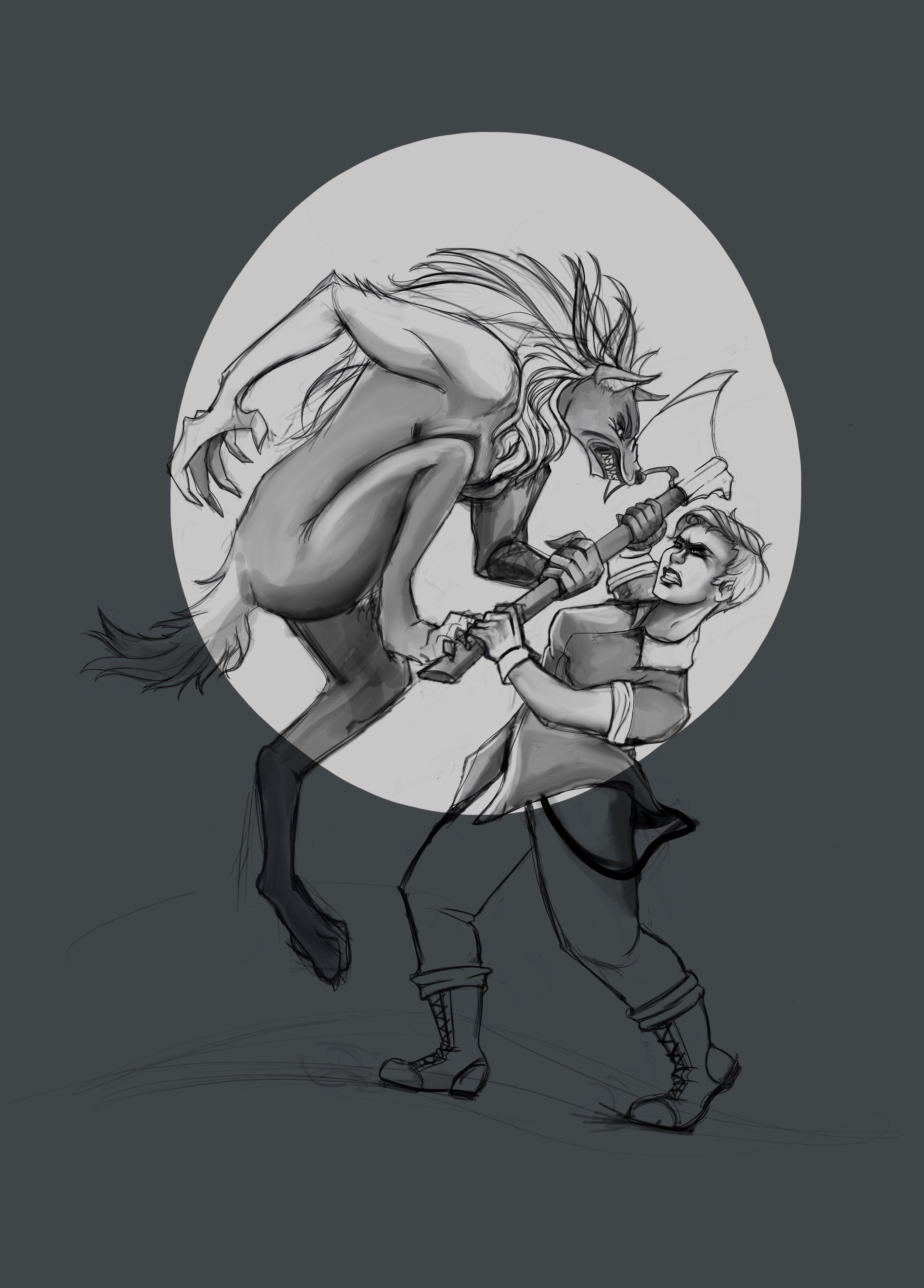Monster_And_Maiden_Part_1.jpg