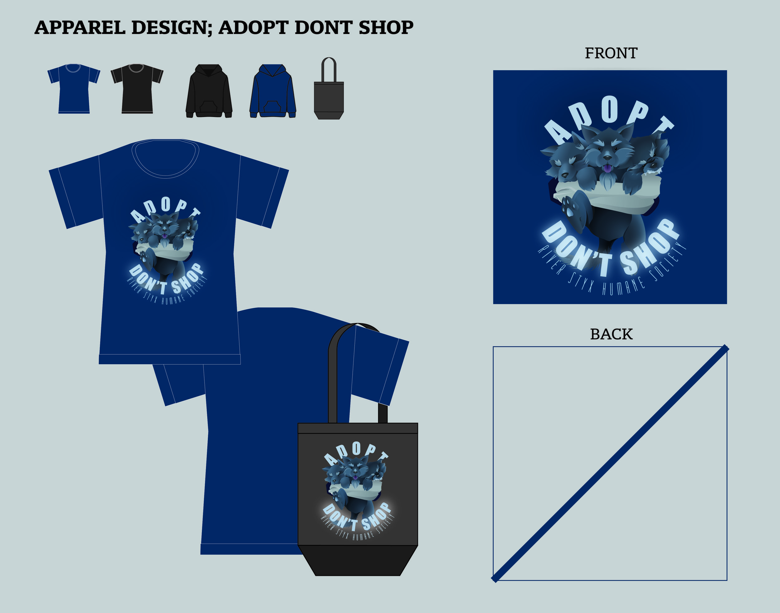 Shirt template adopt dont shop-01.jpg