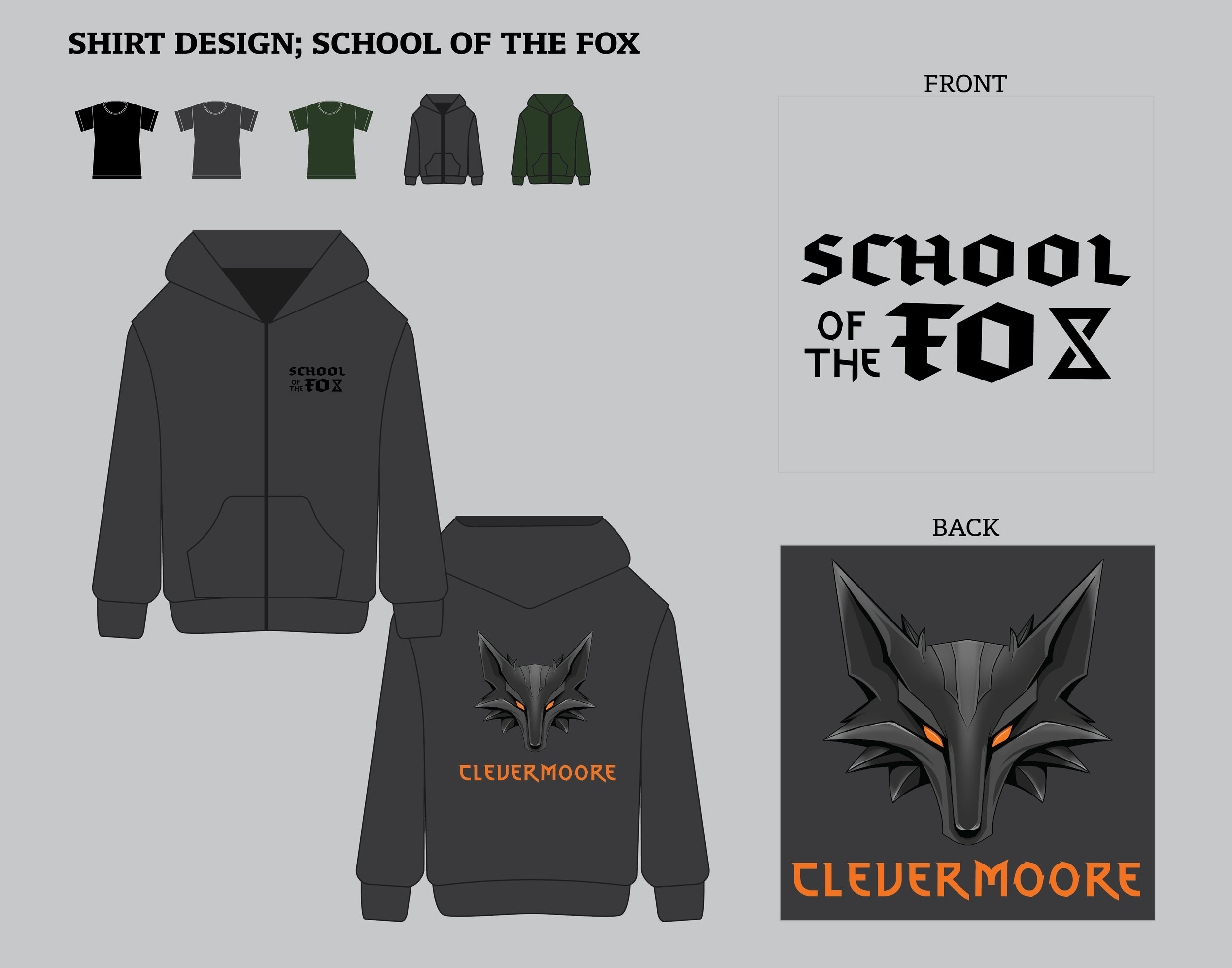 Shirt template school of the fox-01.jpg