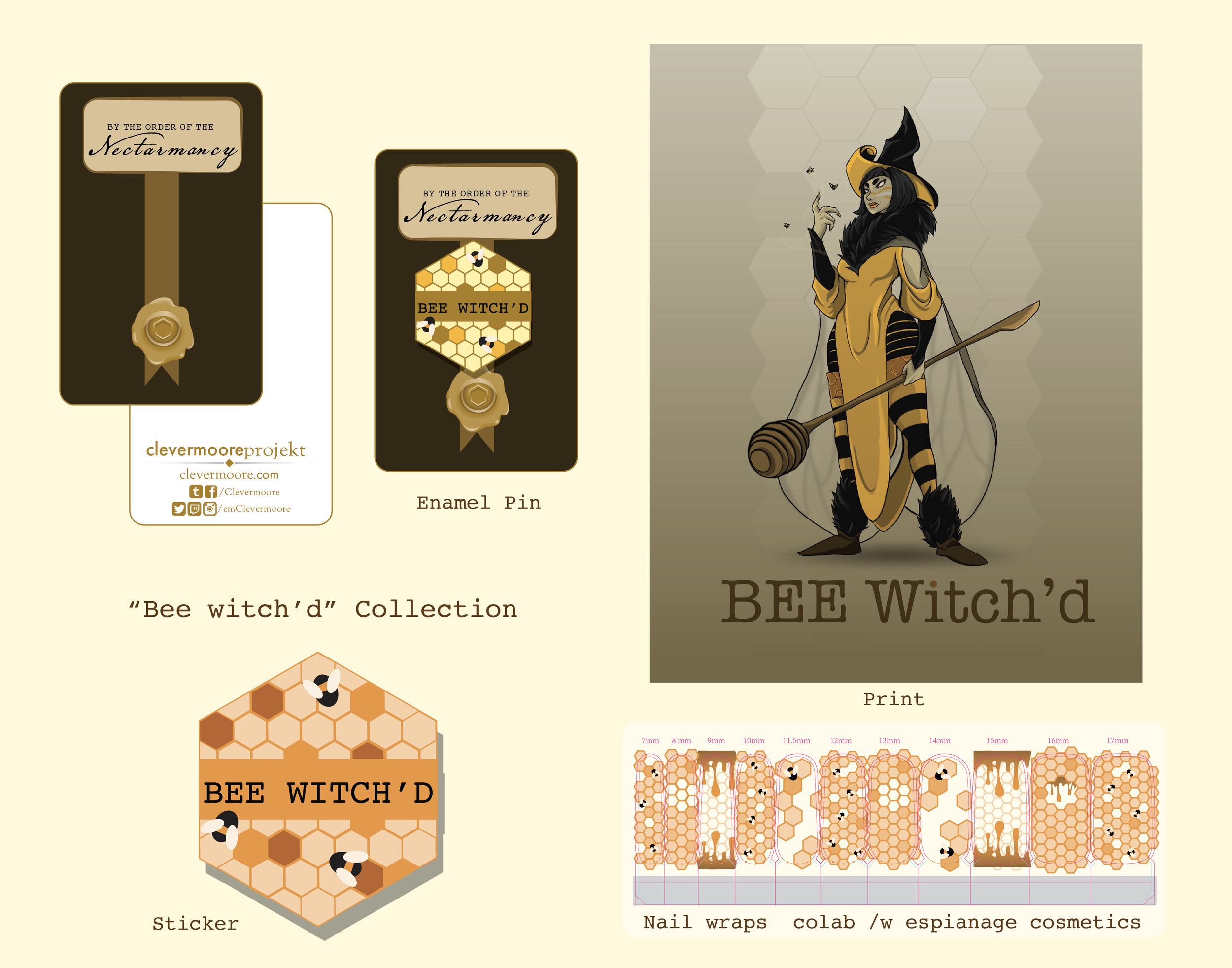 Bee witched collection-01.jpg