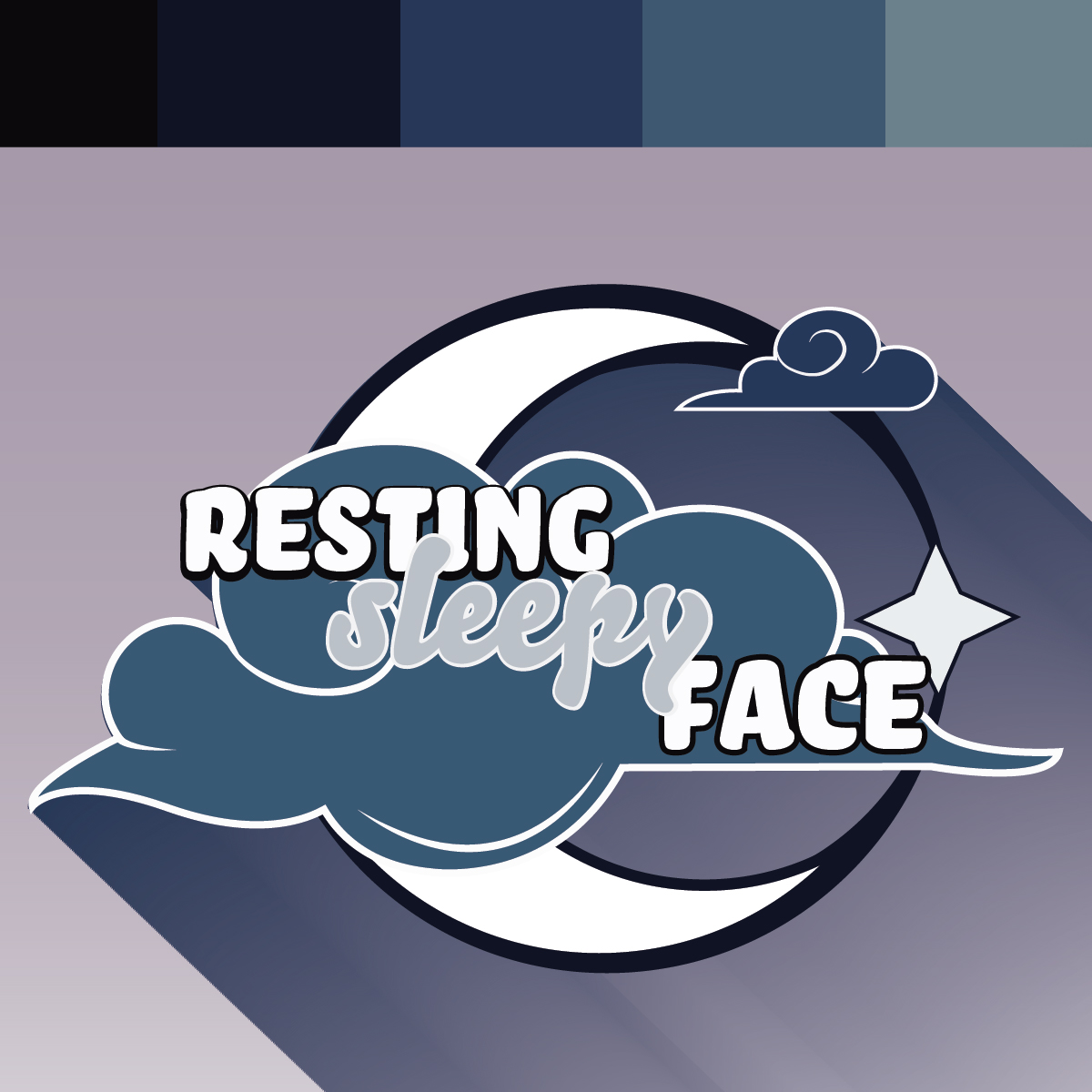 Sticker- Restingsleepyface display-01.jpg